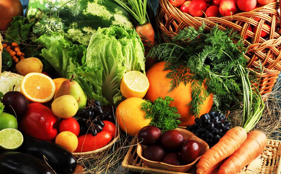 organicproduce.jpg
