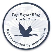 badge_costarica.jpg