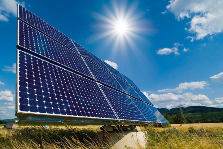 solar-energy-panels-720.jpg