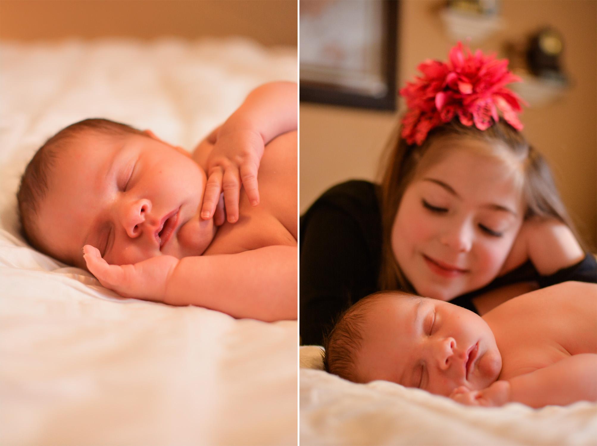 baby owen 3.jpg