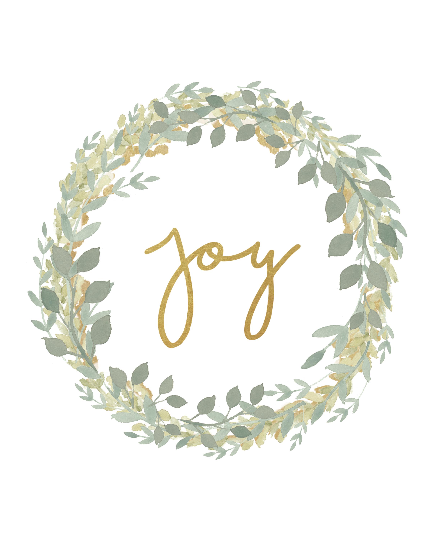 joy wreath.jpg
