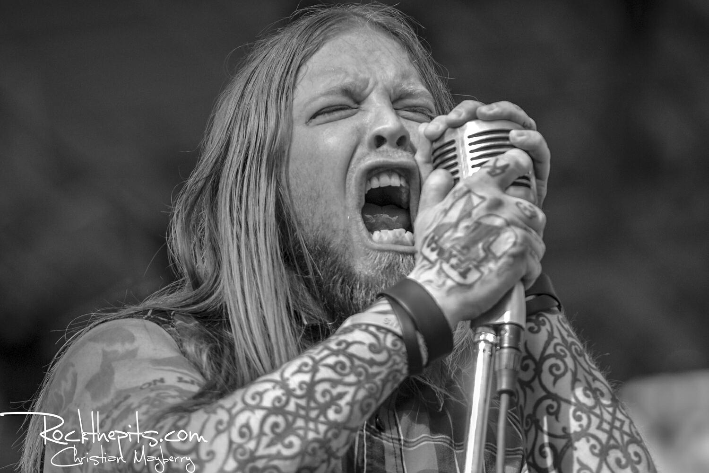 Soil 2014 - rockthepits.com