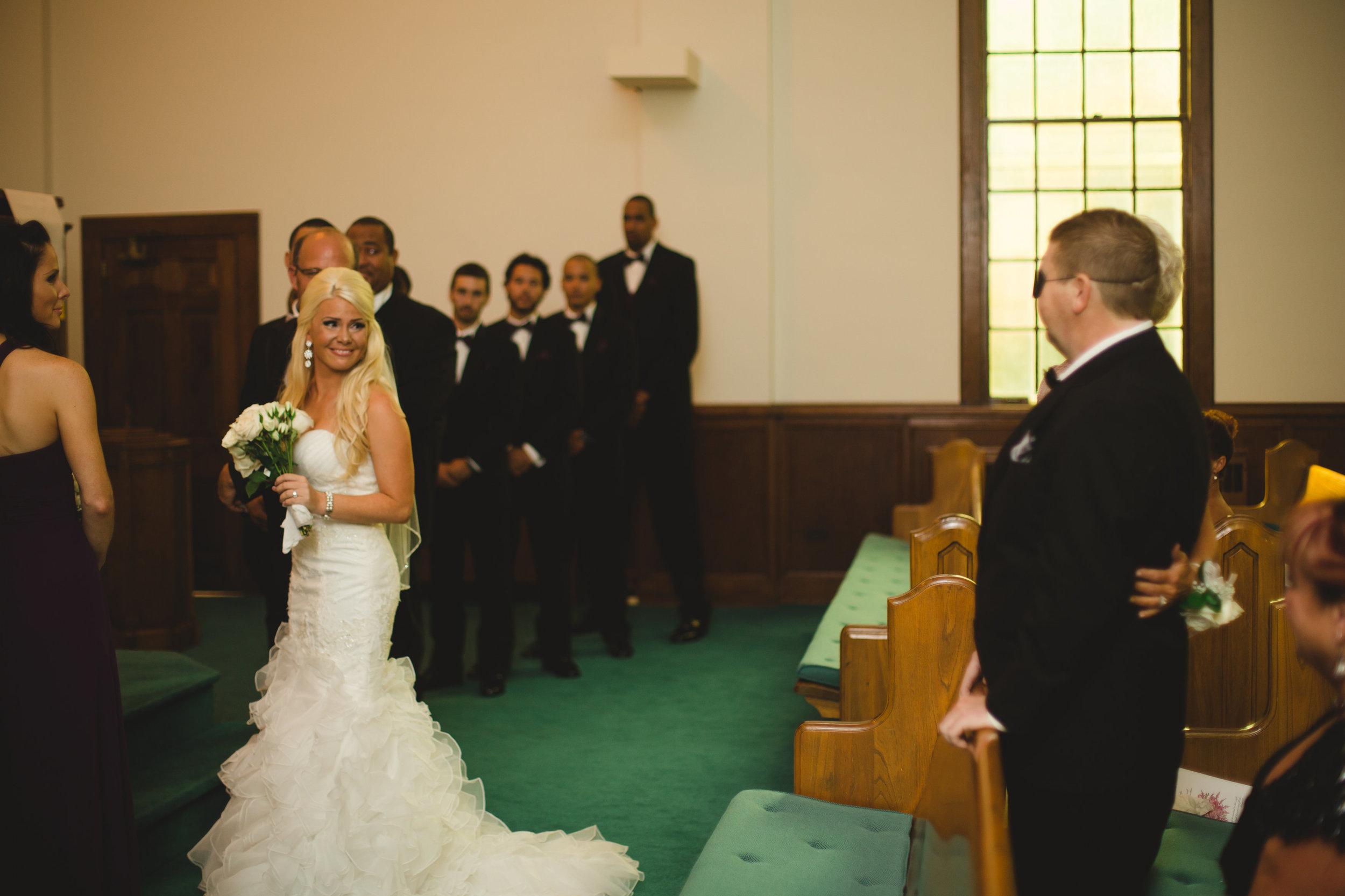 Wolfe Wedding-DVD 1-0194.jpg