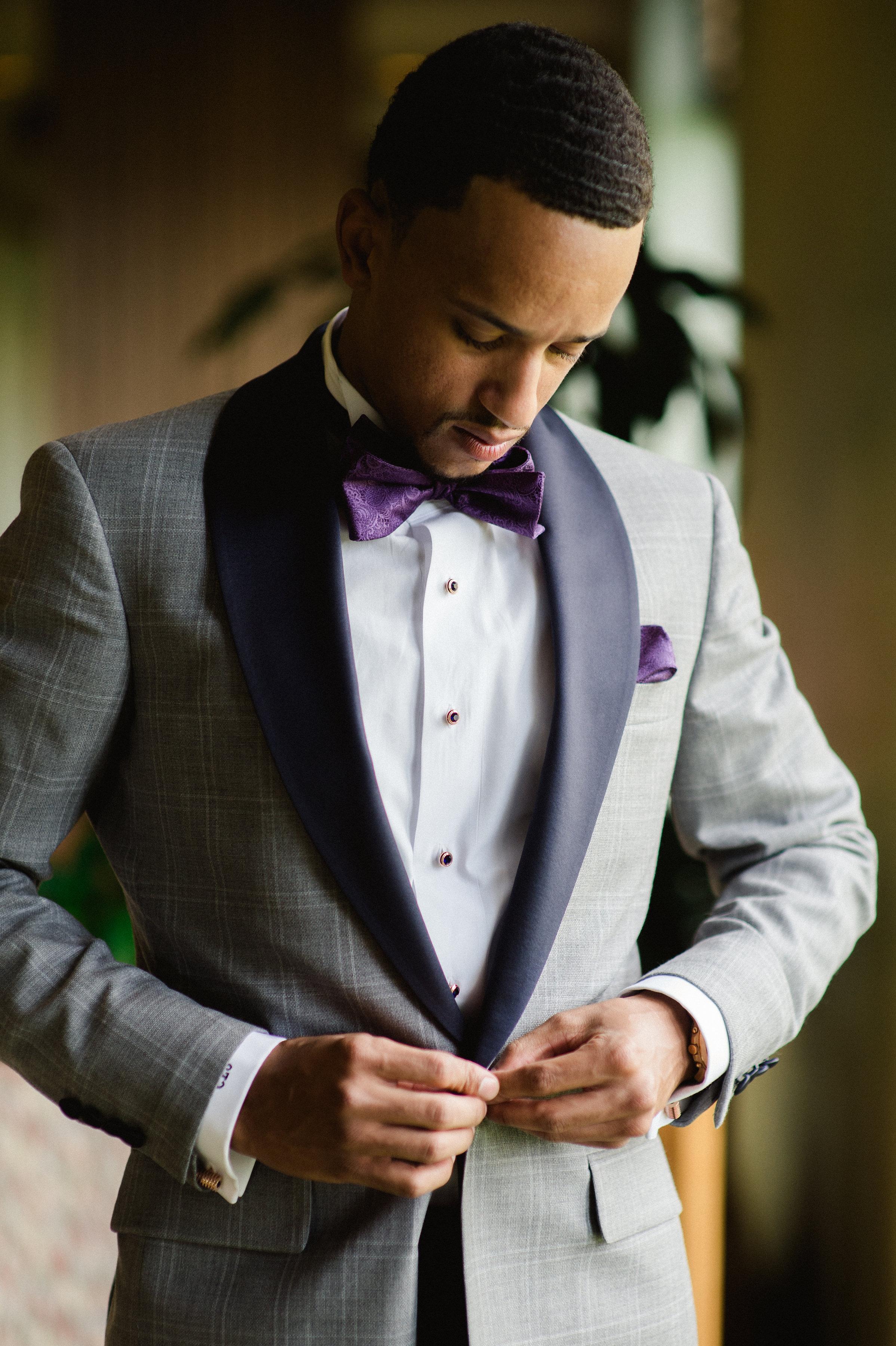 imani&chris|wedding|groups-70.jpg