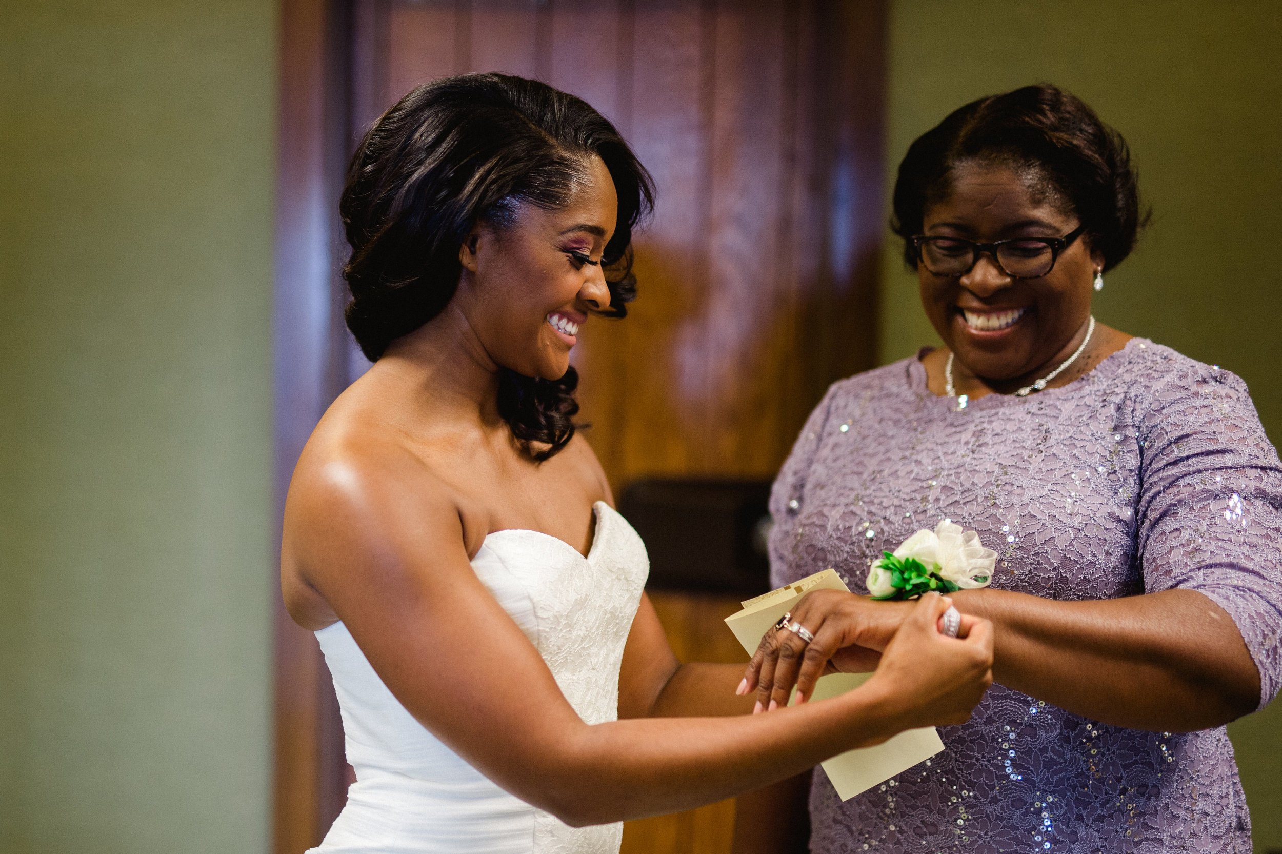 imani&chris|wedding|prewedding-207.jpg