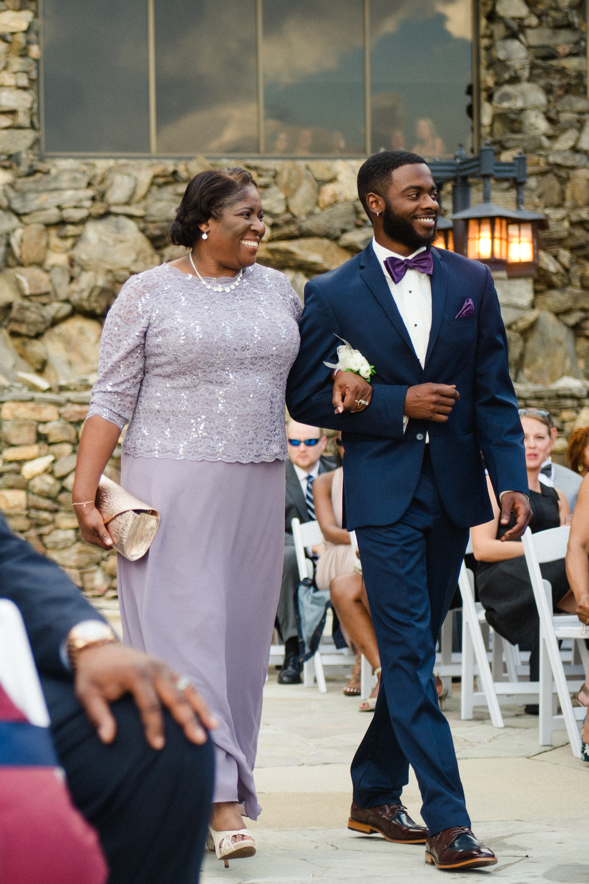 imani&chris|wedding|ceremony-14.jpg