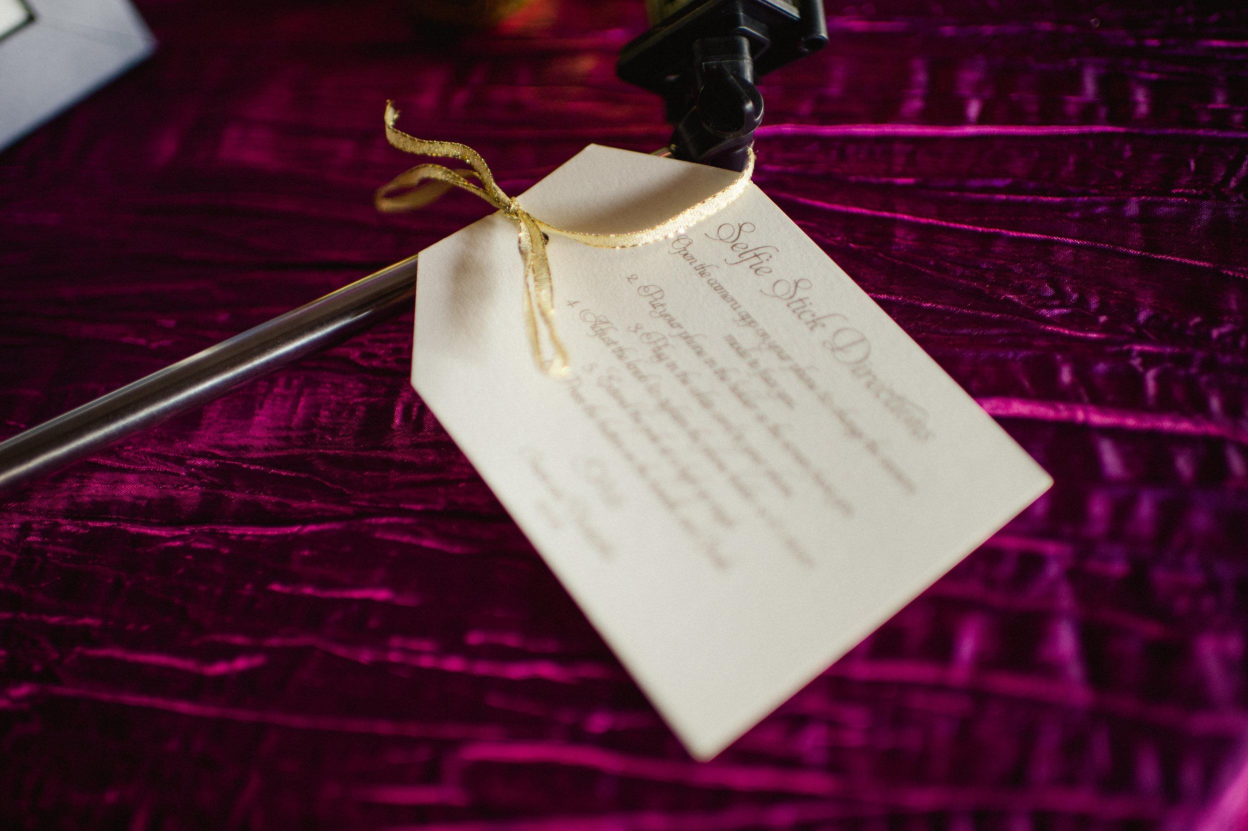 imani&chris|wedding|details-68.jpg
