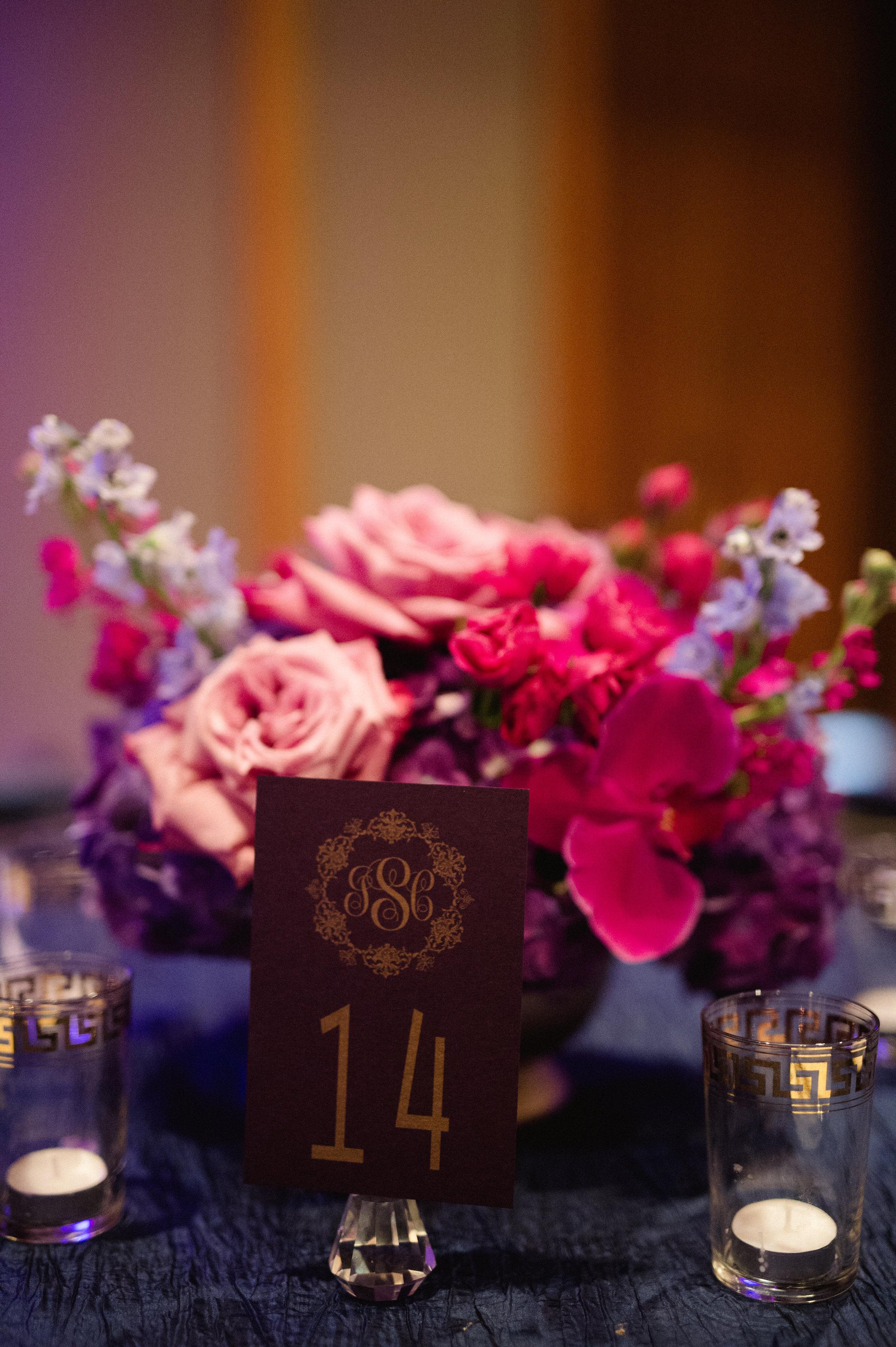 imani&chris|wedding|details-73.jpg