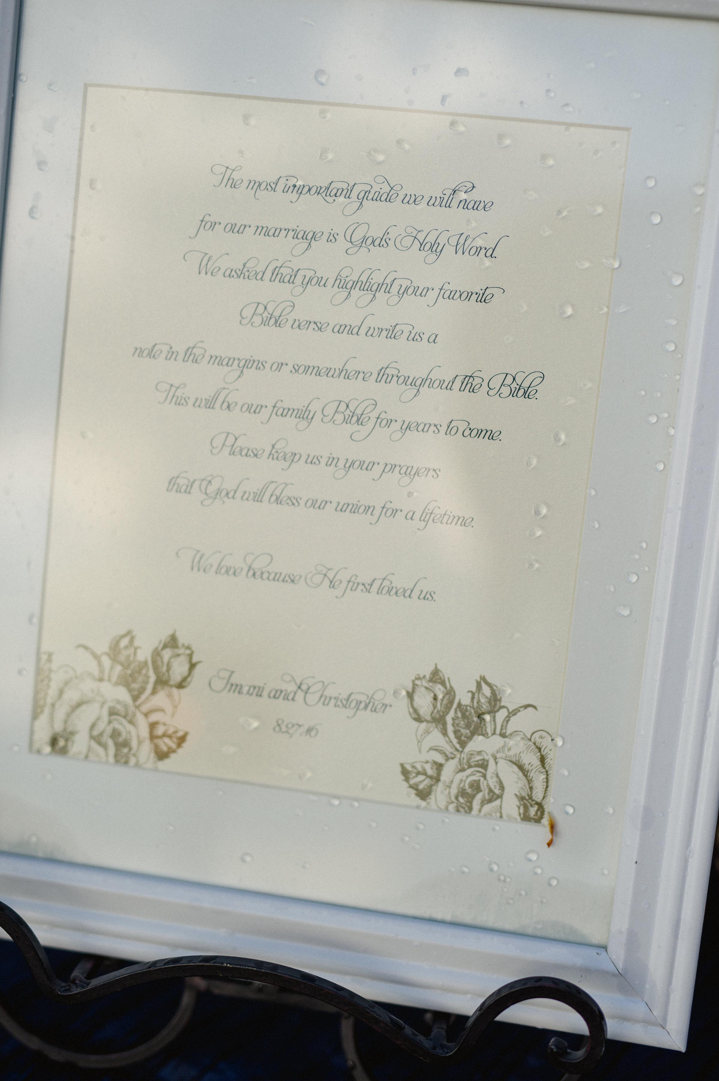 imani&chris|wedding|details-90.jpg