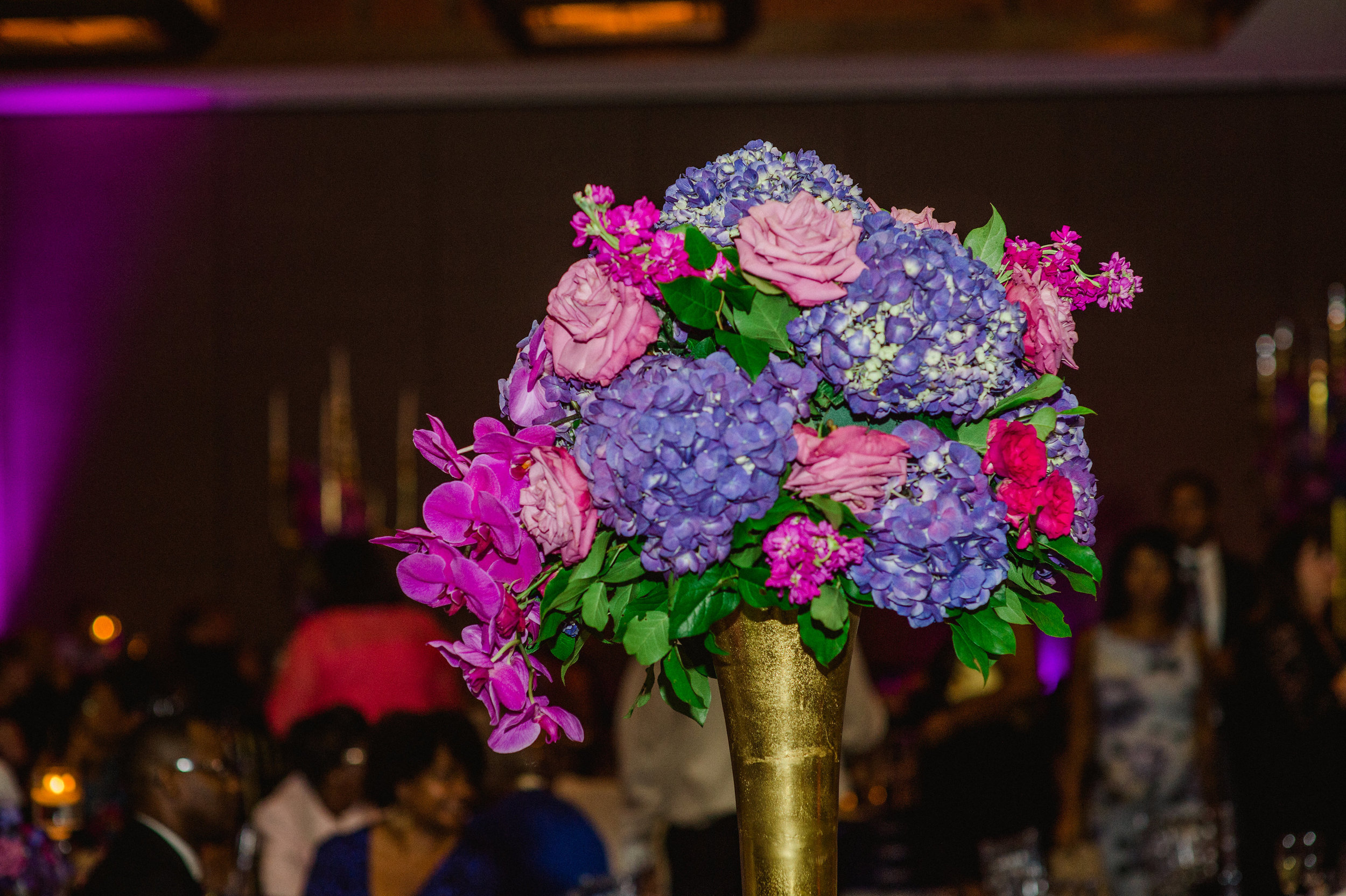 imani&chris|wedding|details-121.jpg