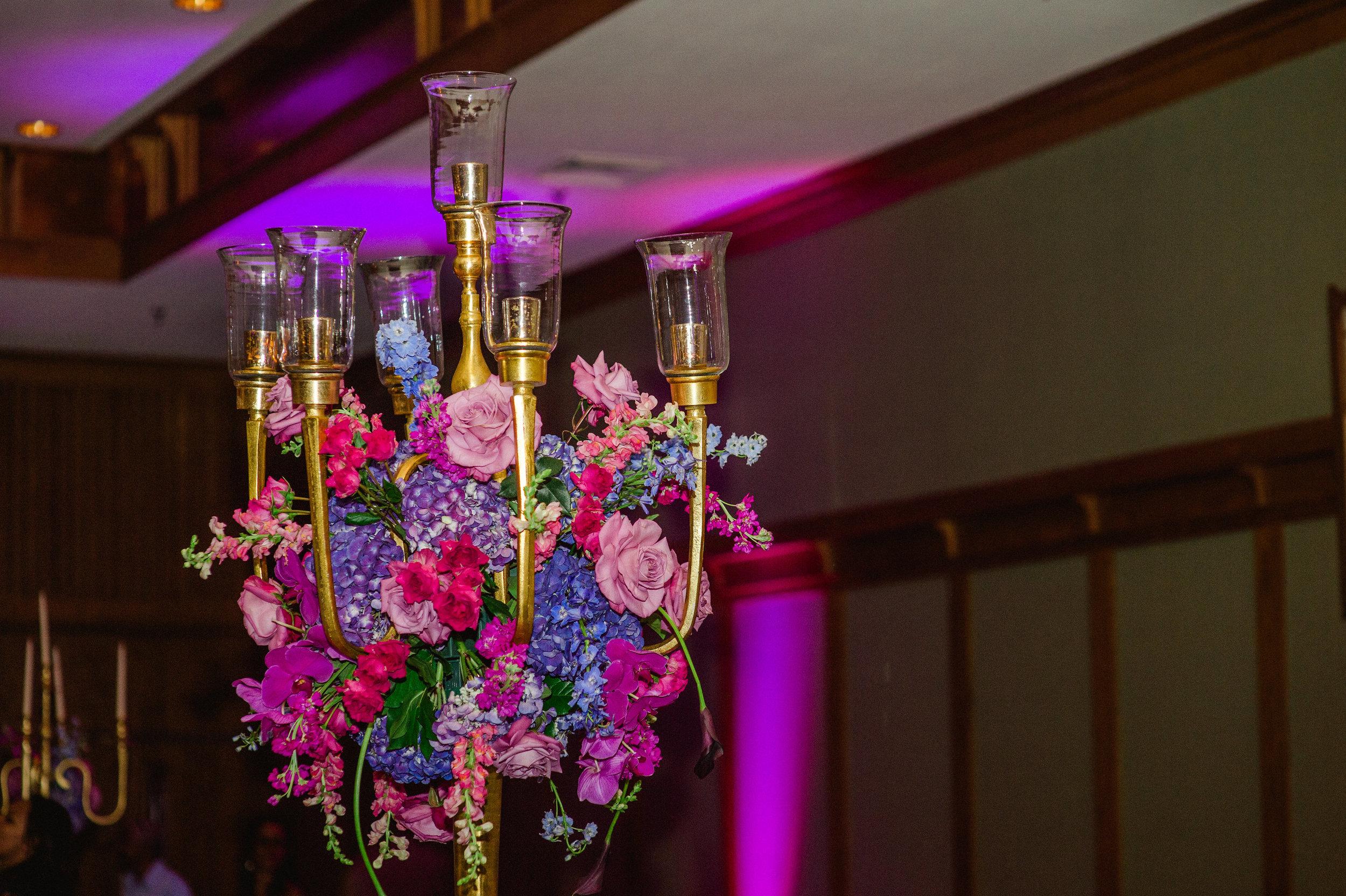 imani&chris|wedding|details-122.jpg