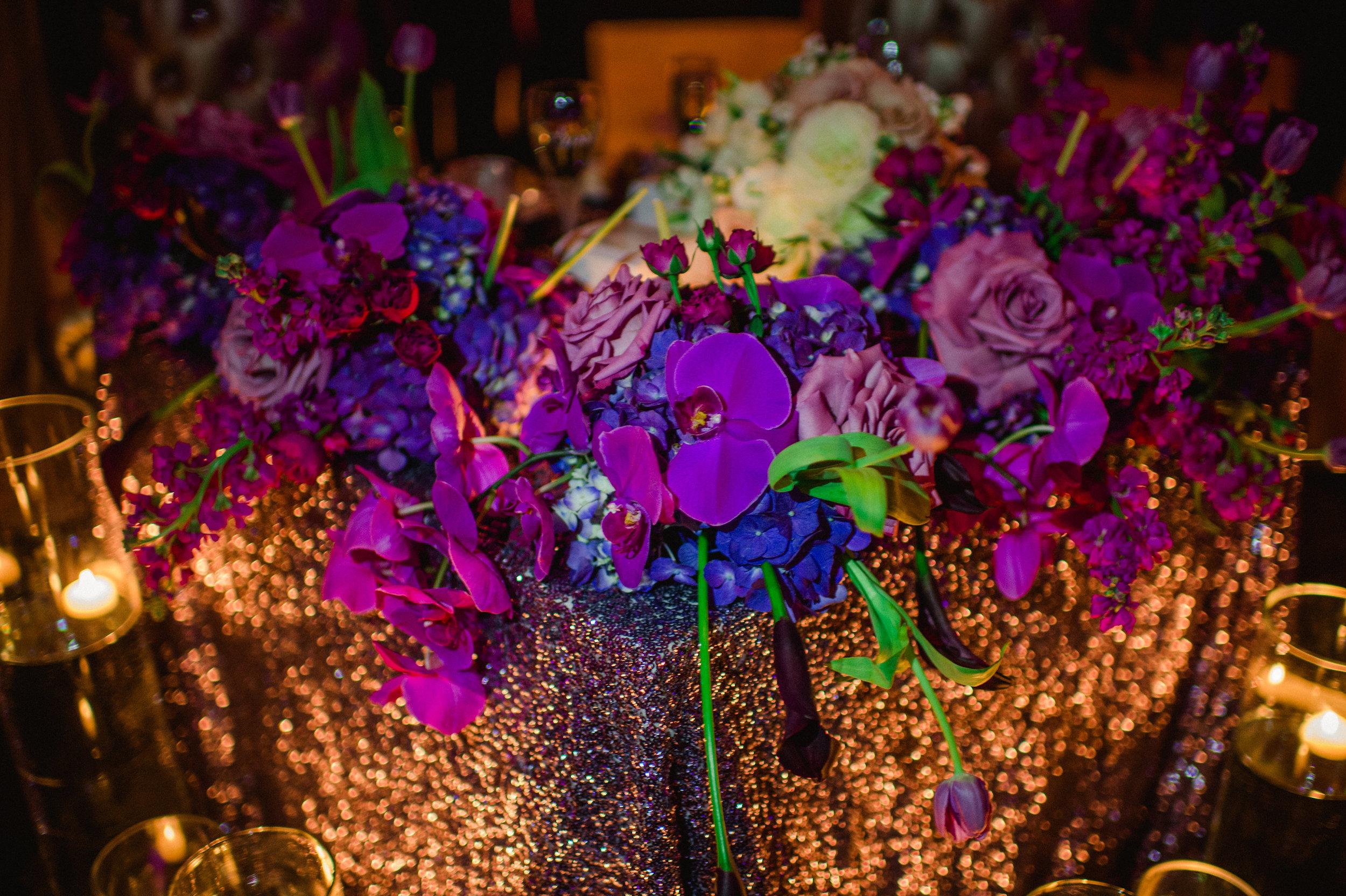 imani&chris|wedding|details-153.jpg