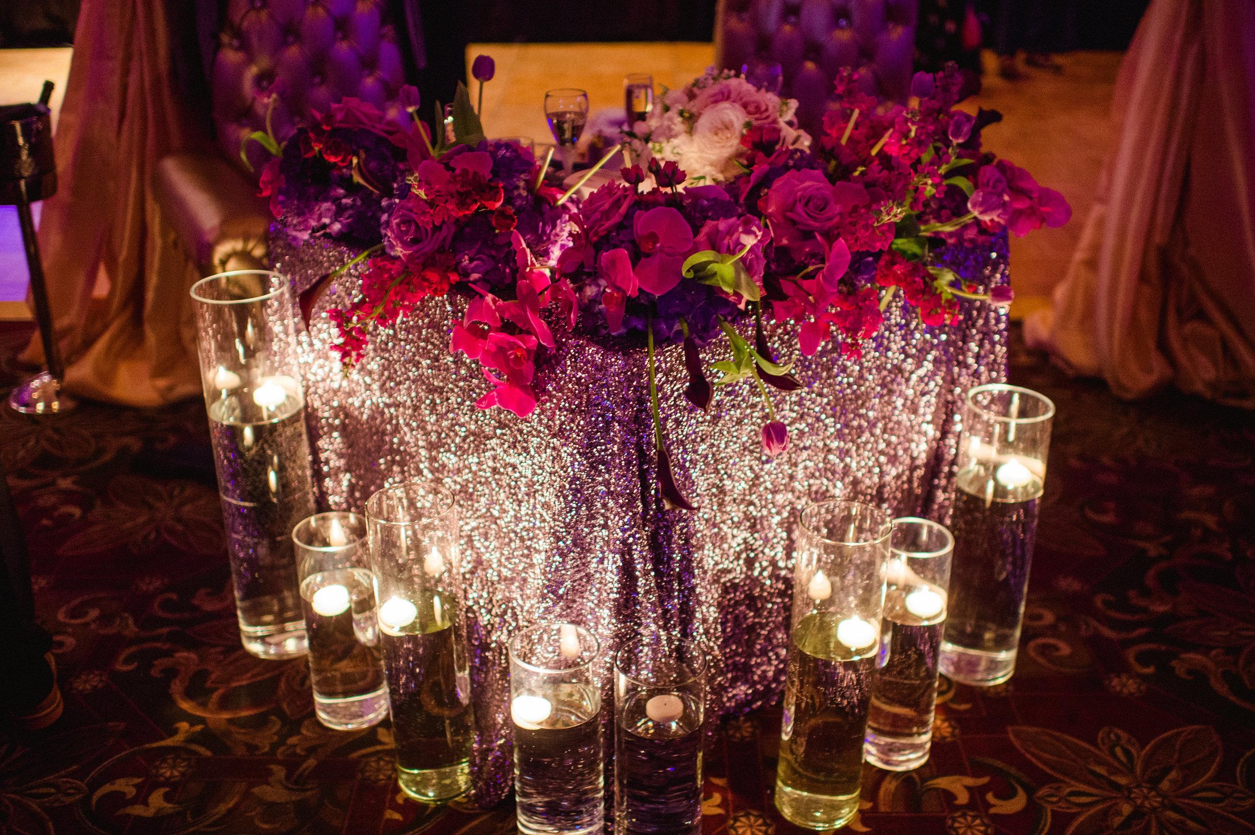 imani&chris|wedding|details-154.jpg