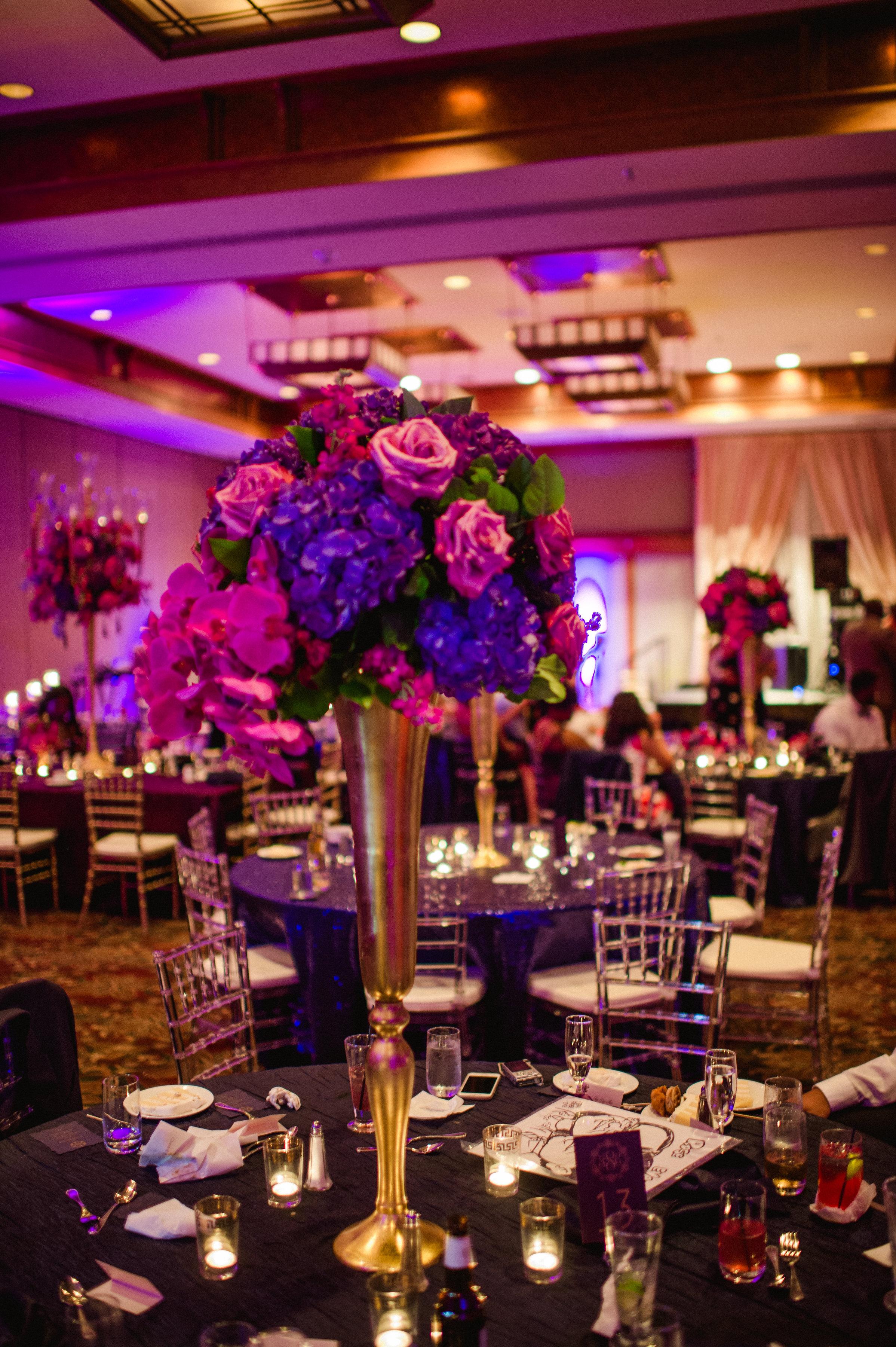imani&chris|wedding|details-175.jpg