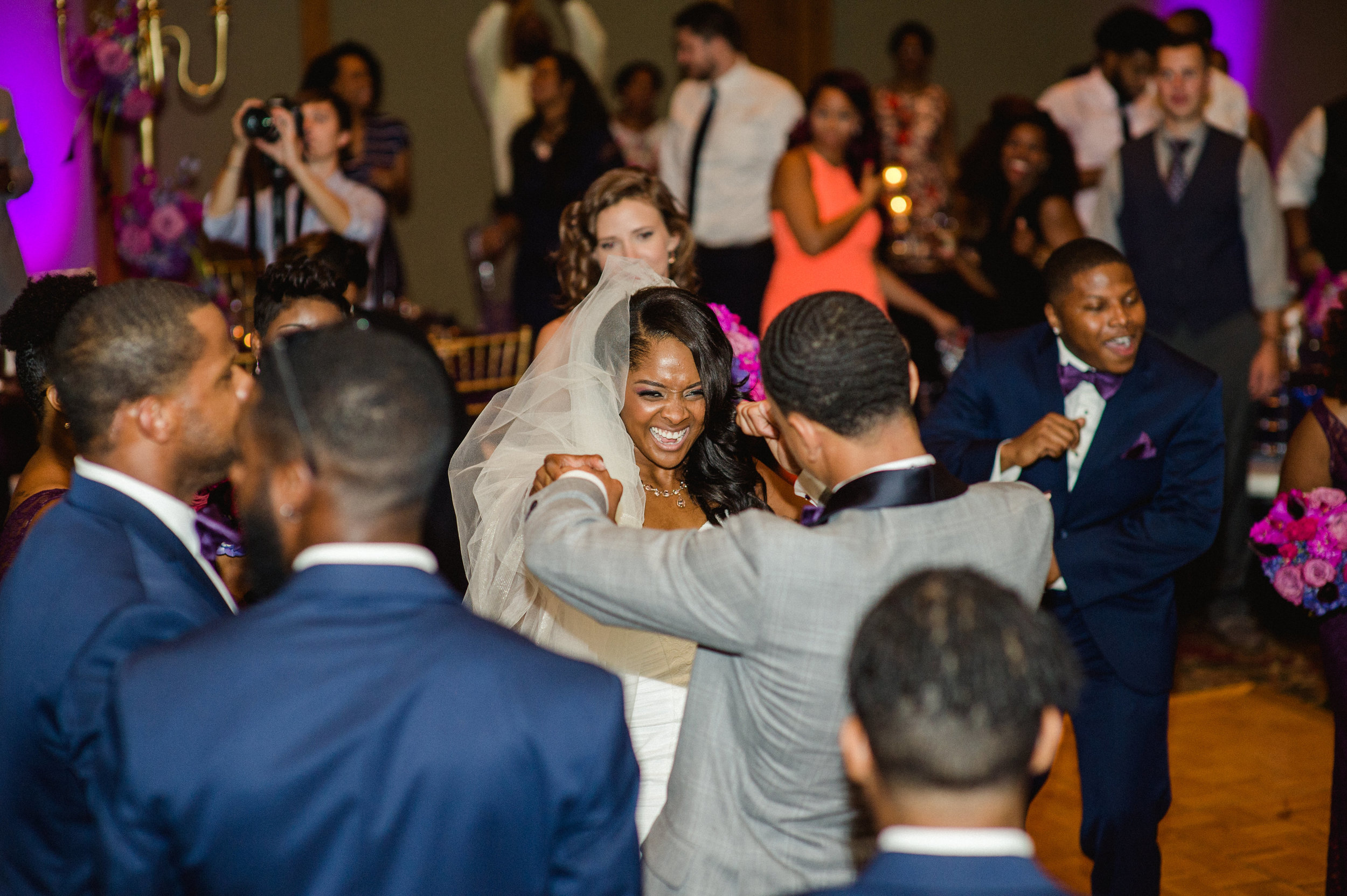 imani&chris|wedding|reception-93.jpg