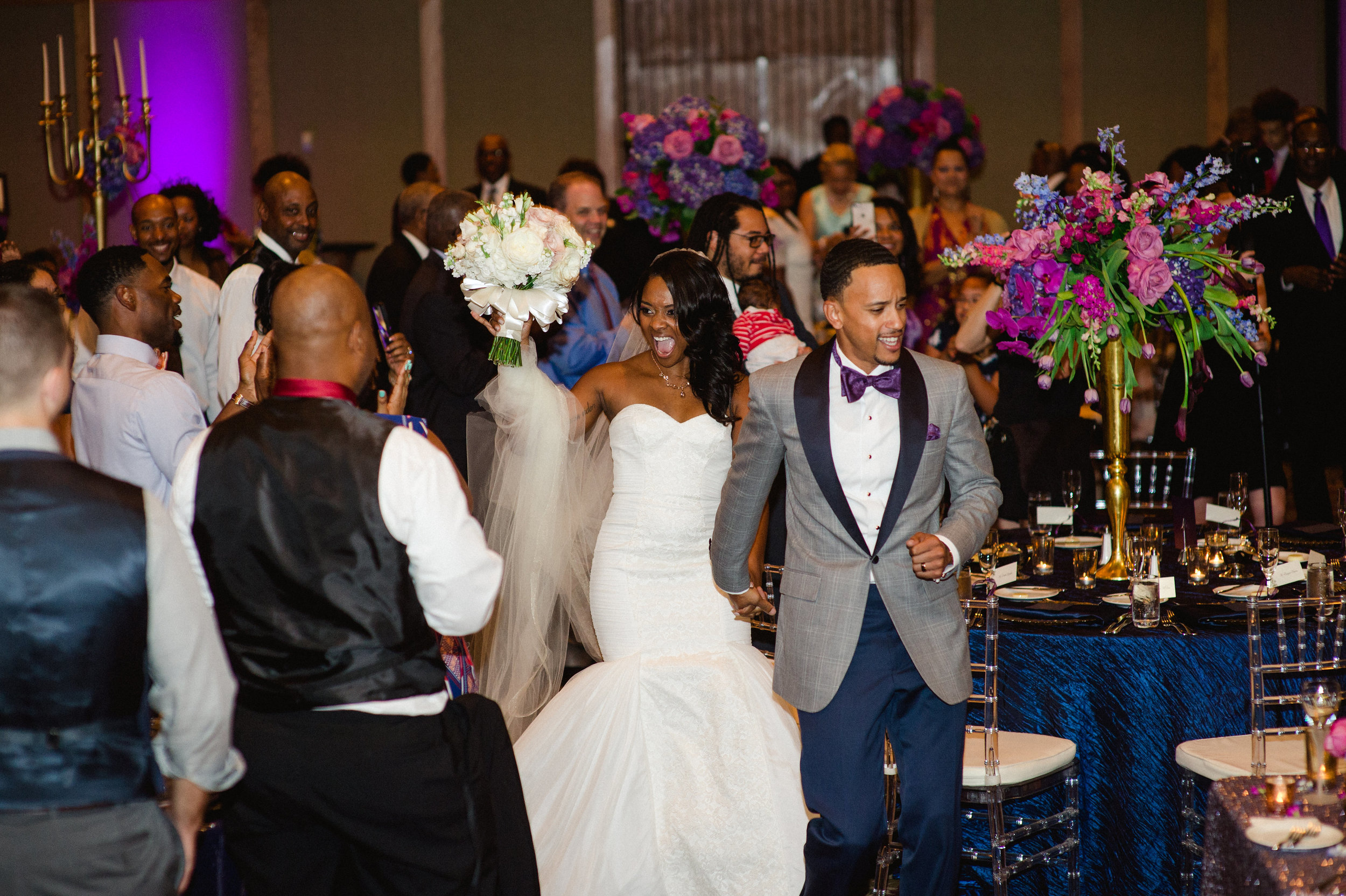 imani&chris|wedding|reception-32.jpg