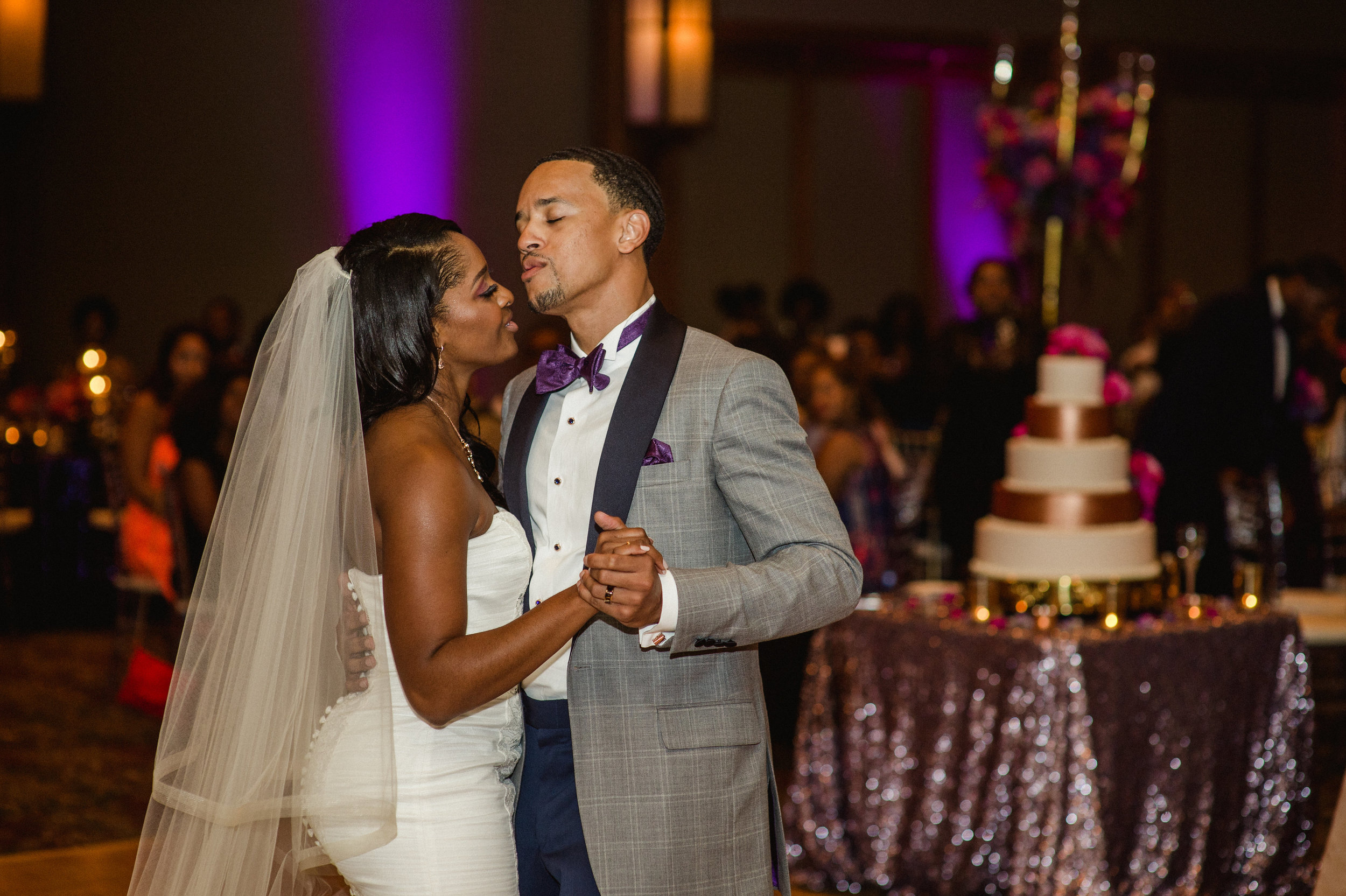 imani&chris|wedding|reception-102.jpg