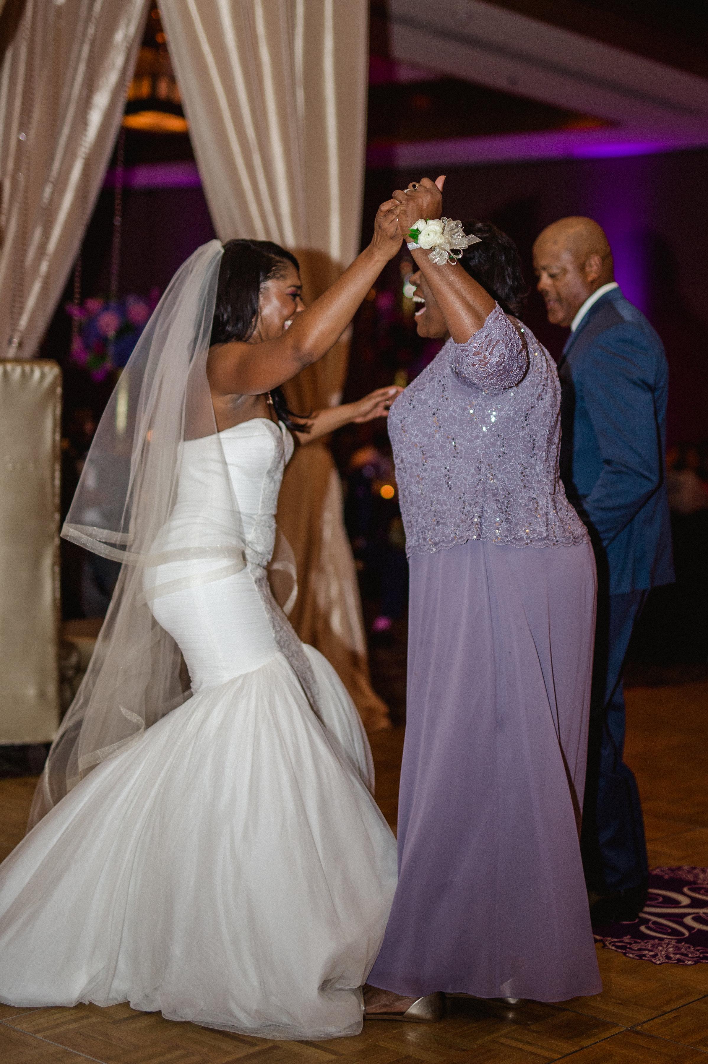 imani&chris|wedding|reception-175.jpg