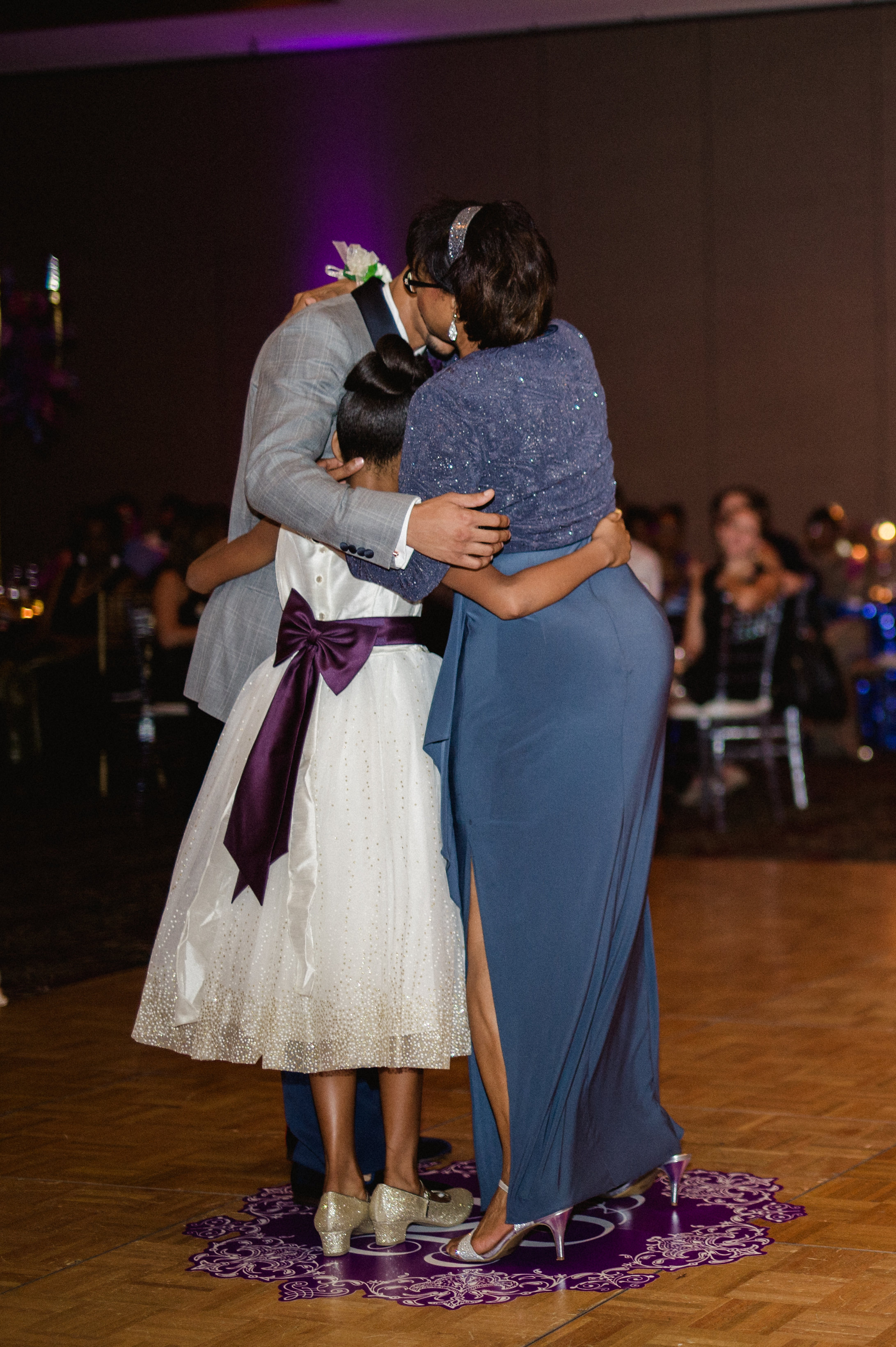 imani&chris|wedding|reception-215.jpg