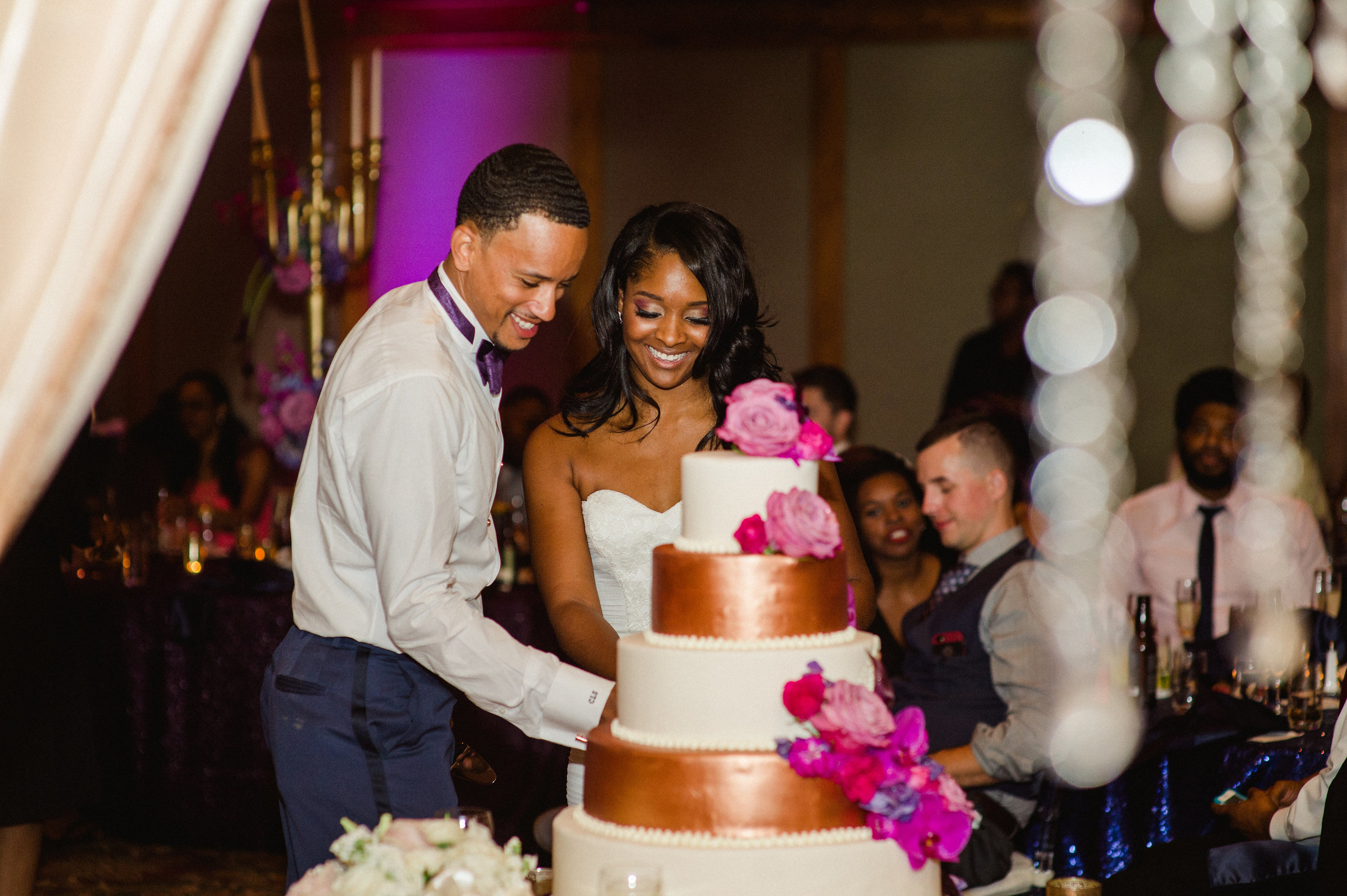 imani&chris|wedding|reception-295.jpg