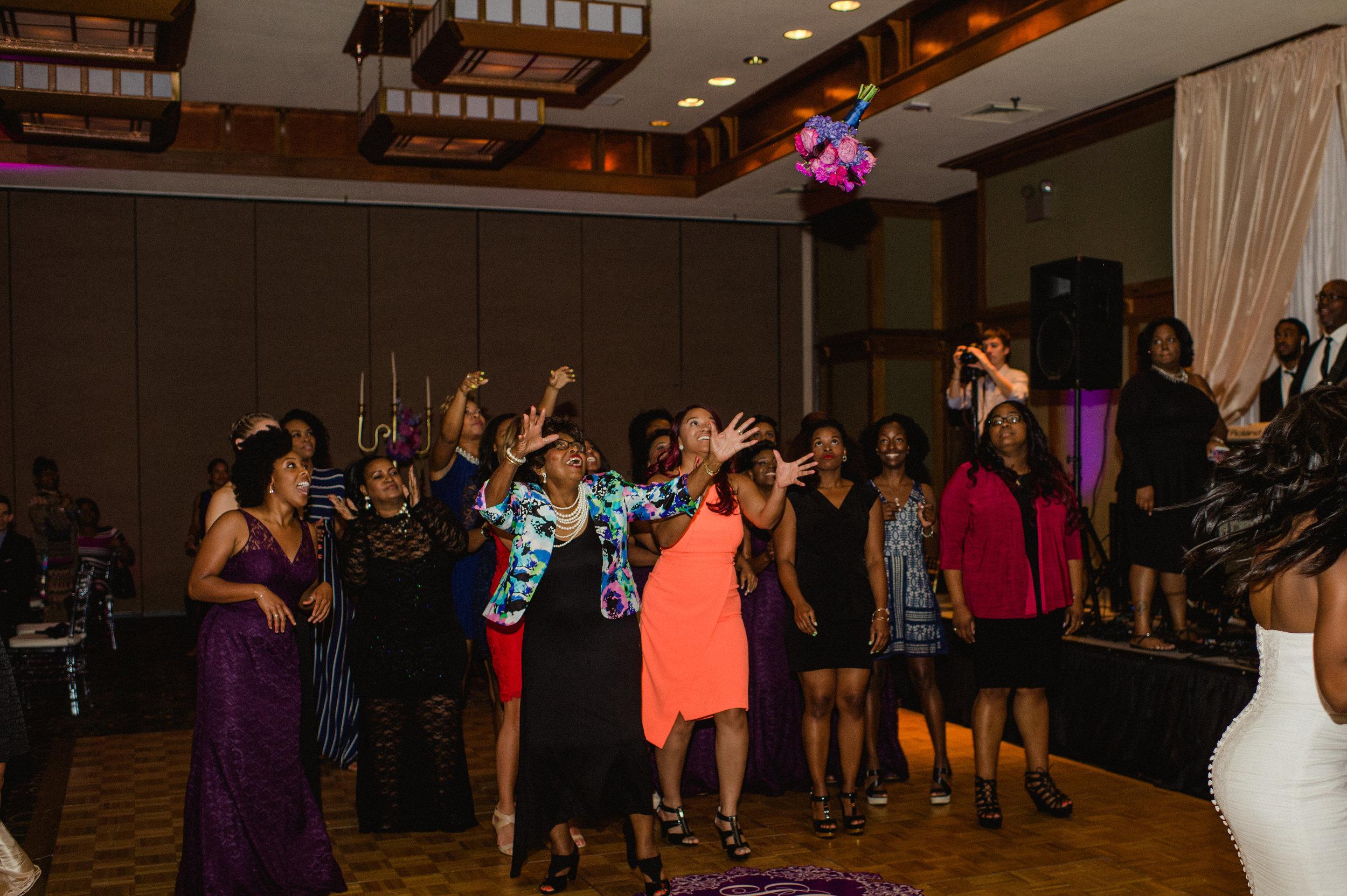 imani&chris|wedding|reception-326.jpg