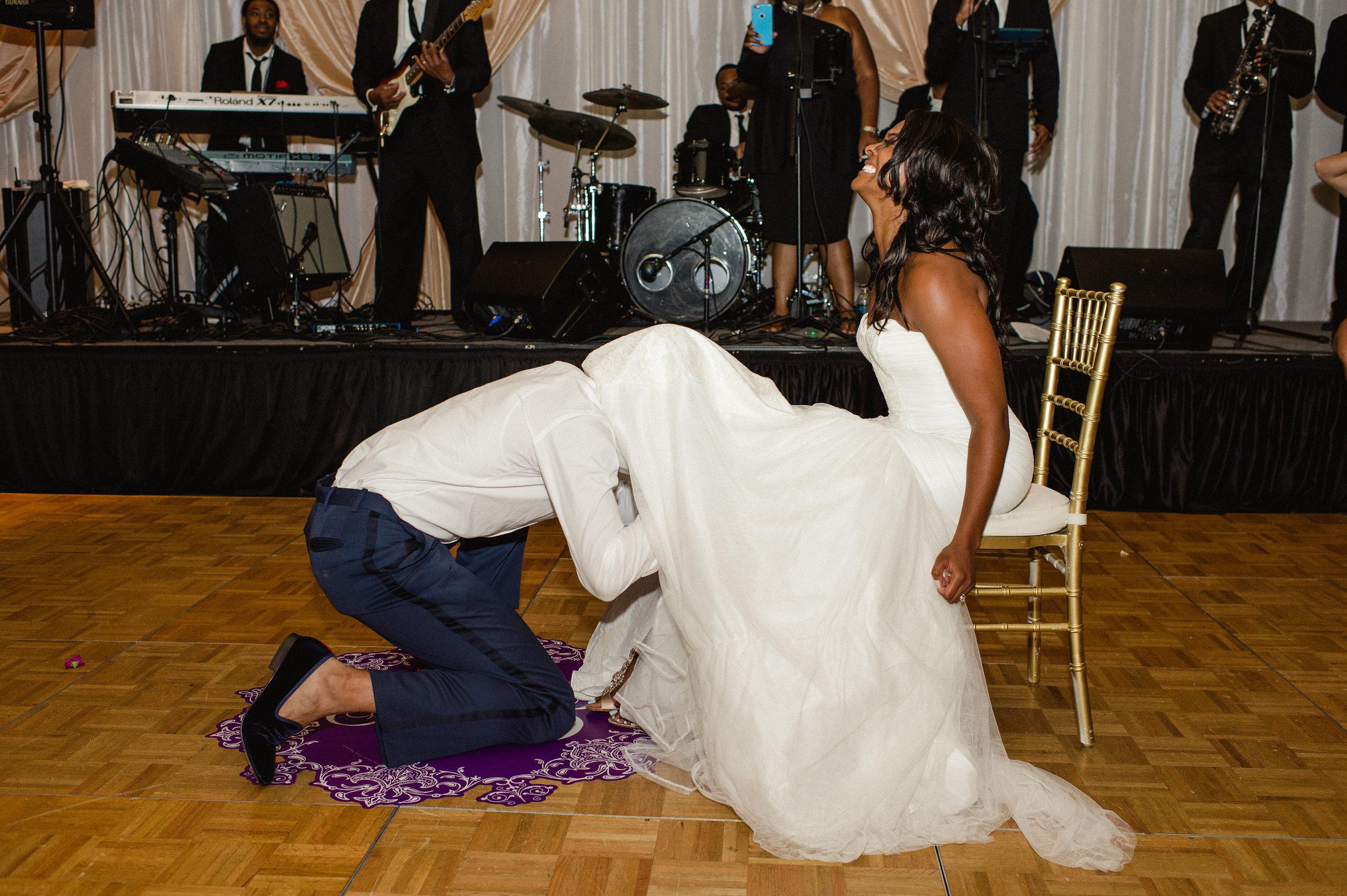 imani&chris|wedding|reception-372.jpg