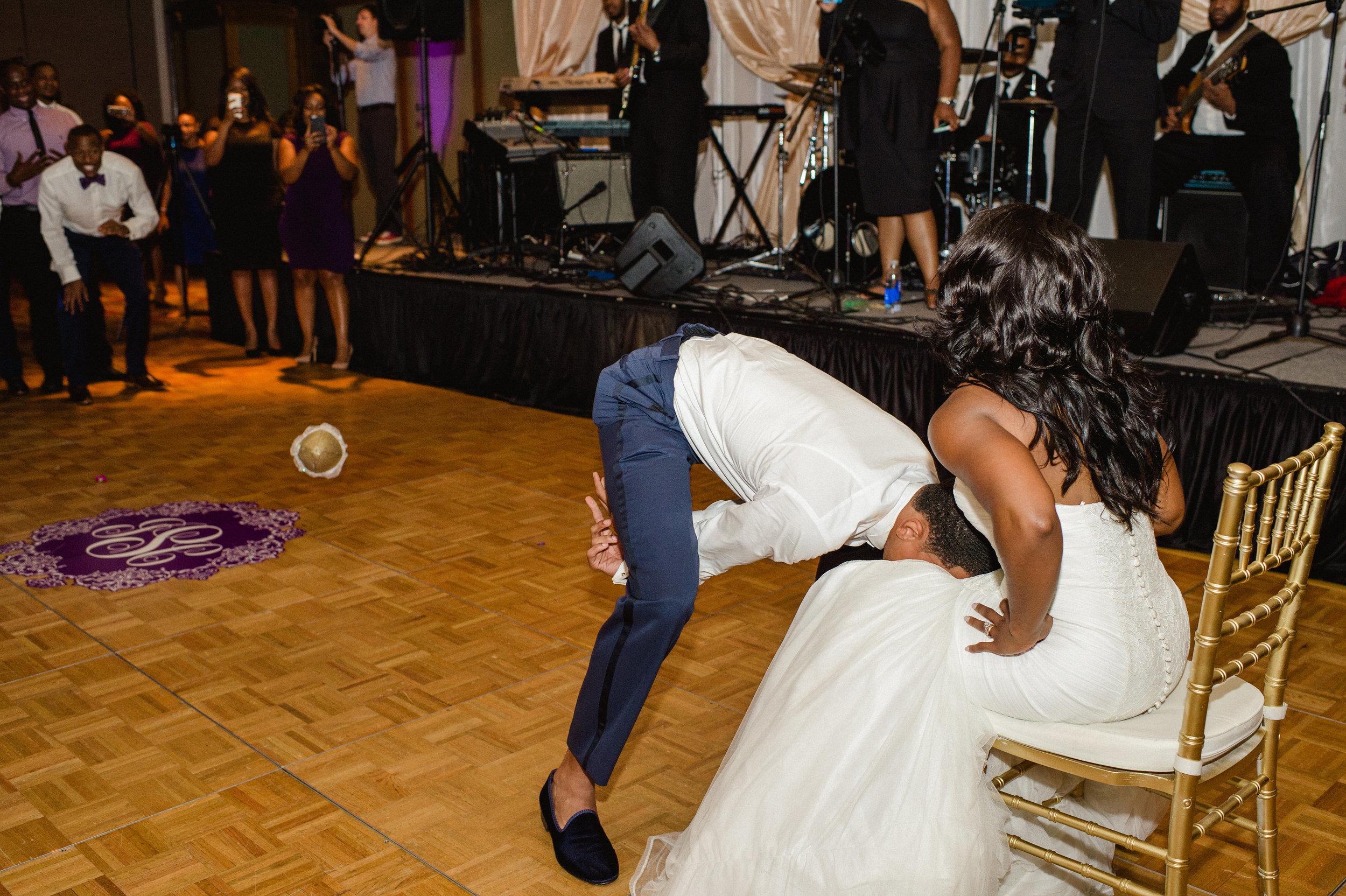 imani&chris|wedding|reception-392.jpg