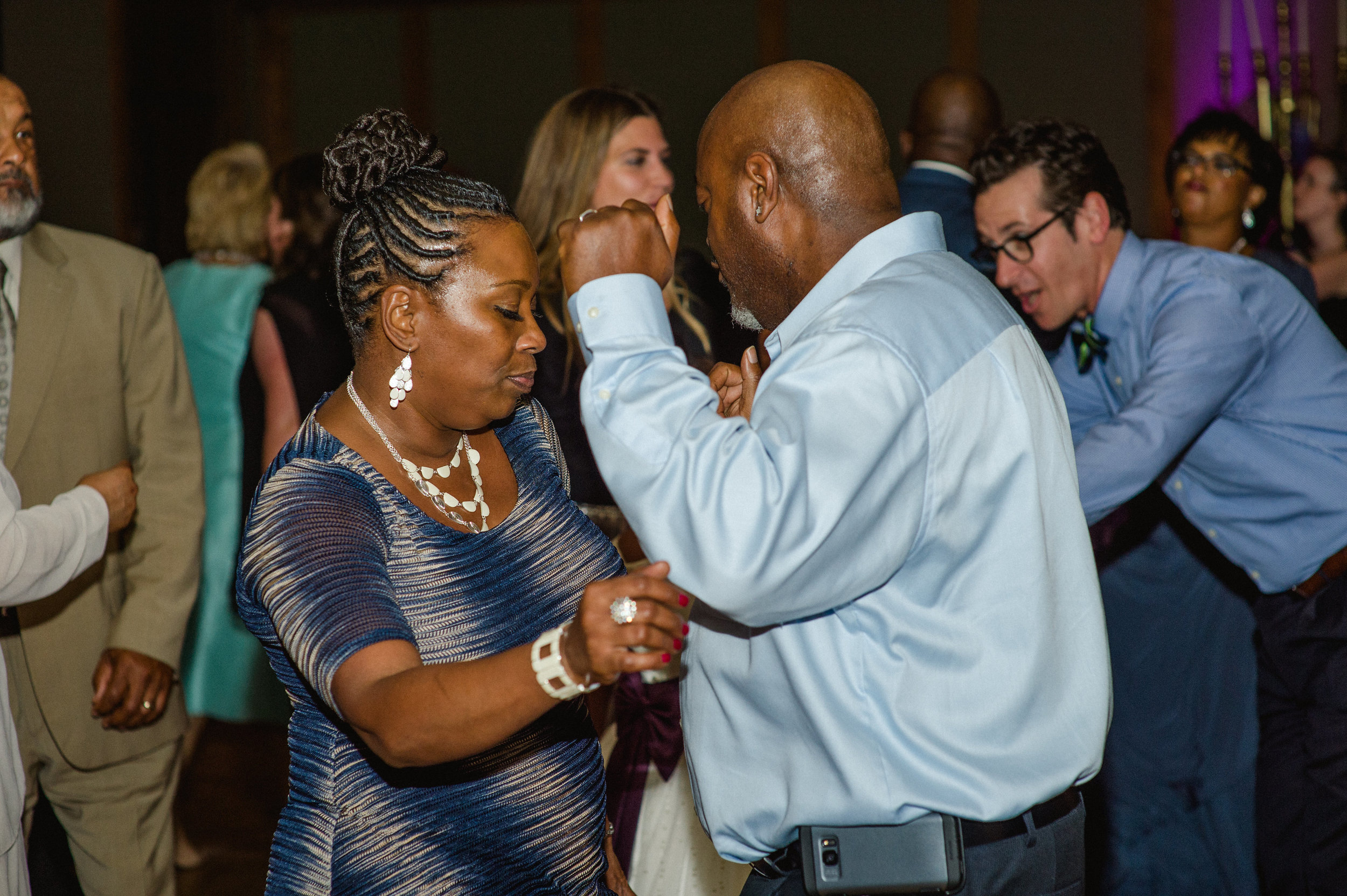 imani&chris|wedding|reception-475.jpg