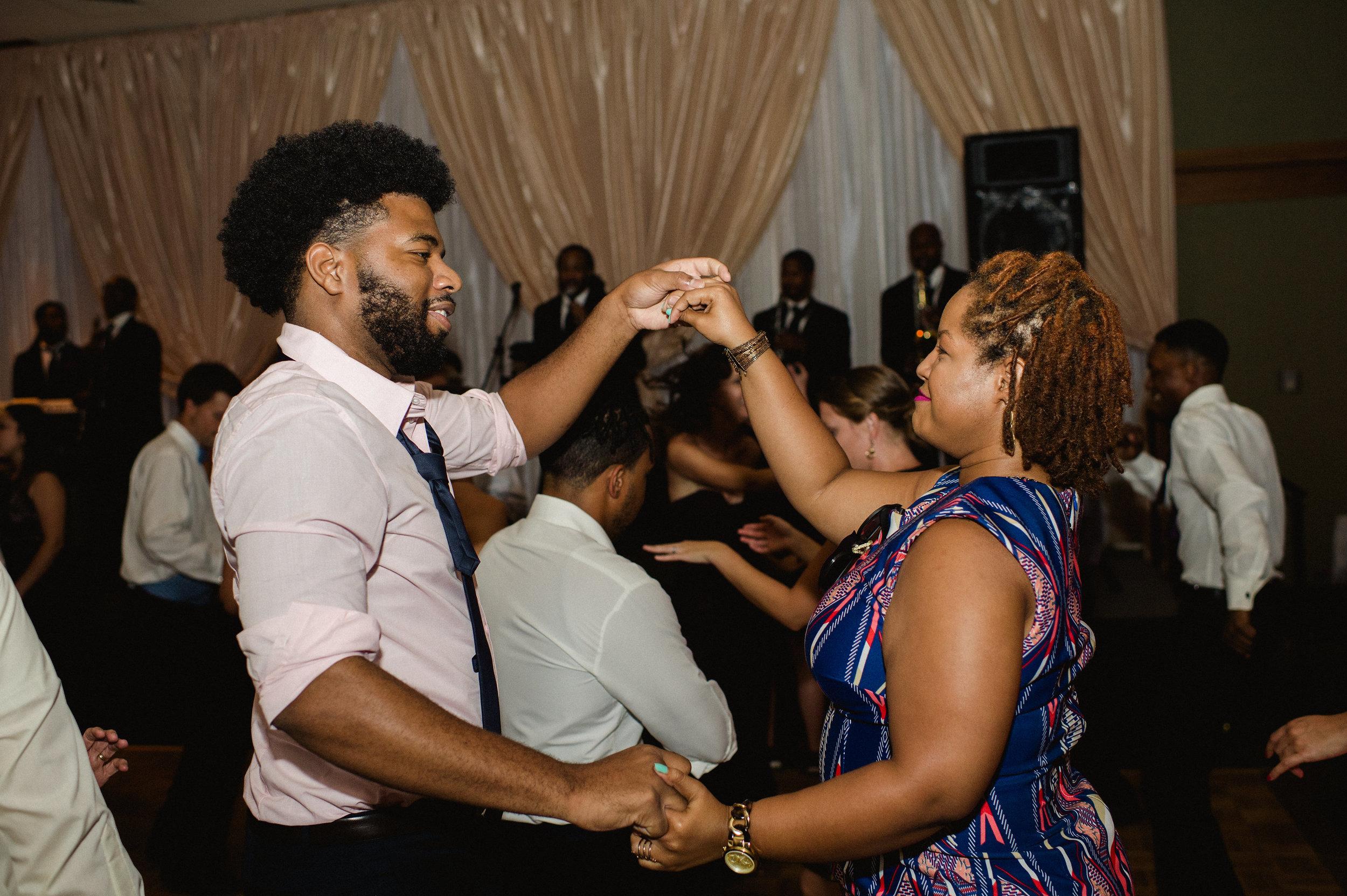 imani&chris|wedding|reception-534.jpg