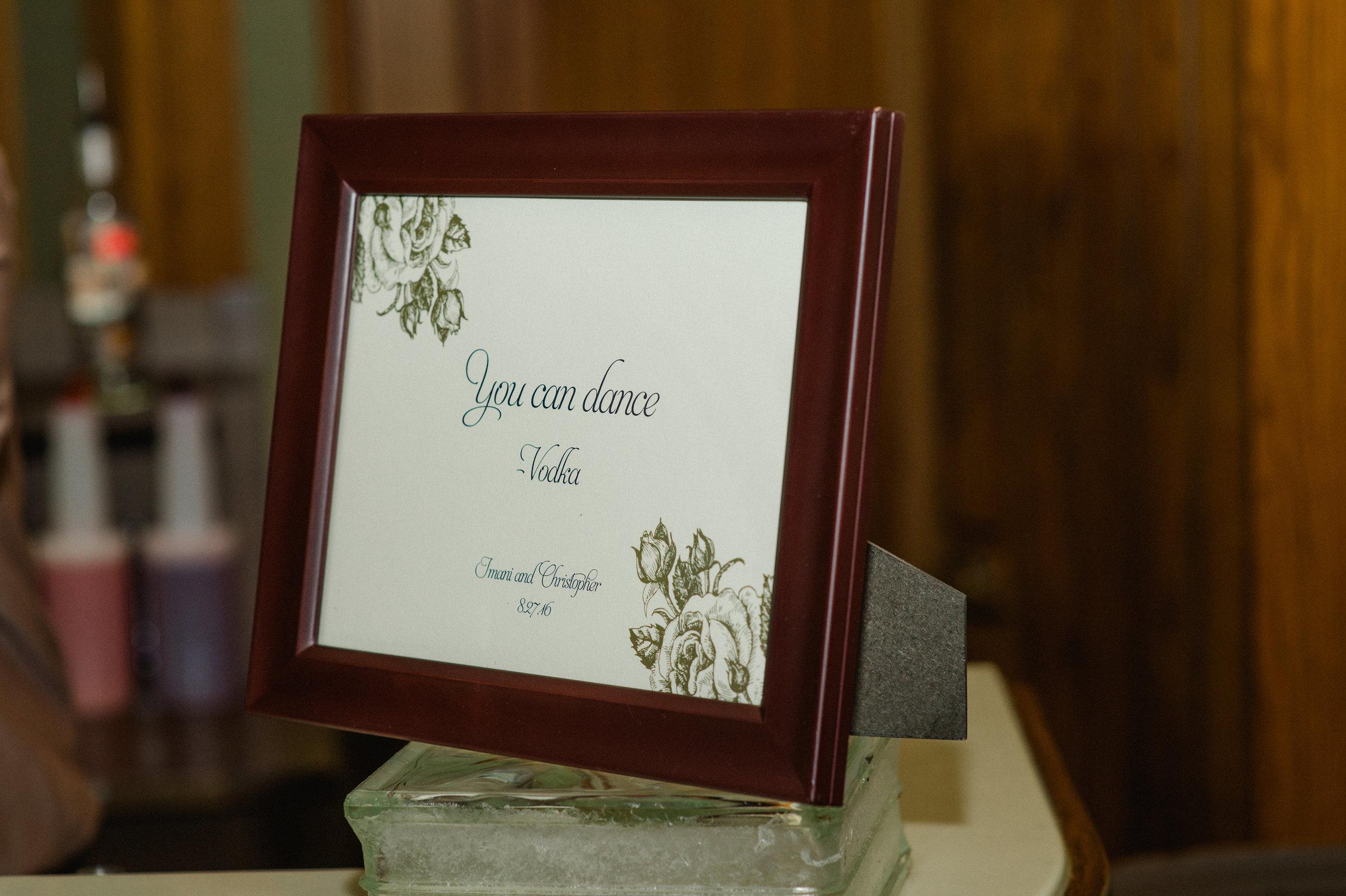 imani&chris|wedding|details-123.jpg