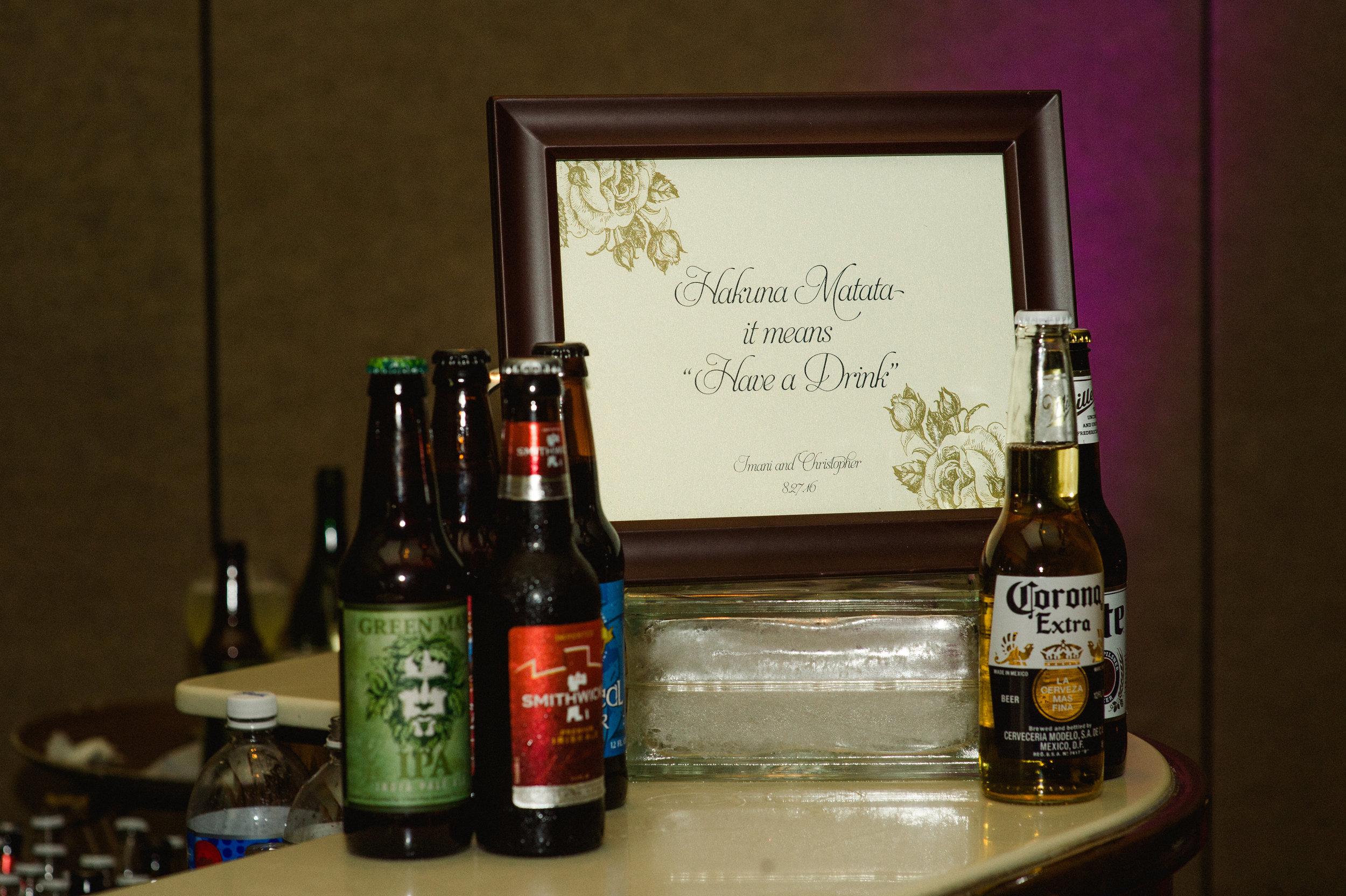imani&chris|wedding|details-128.jpg