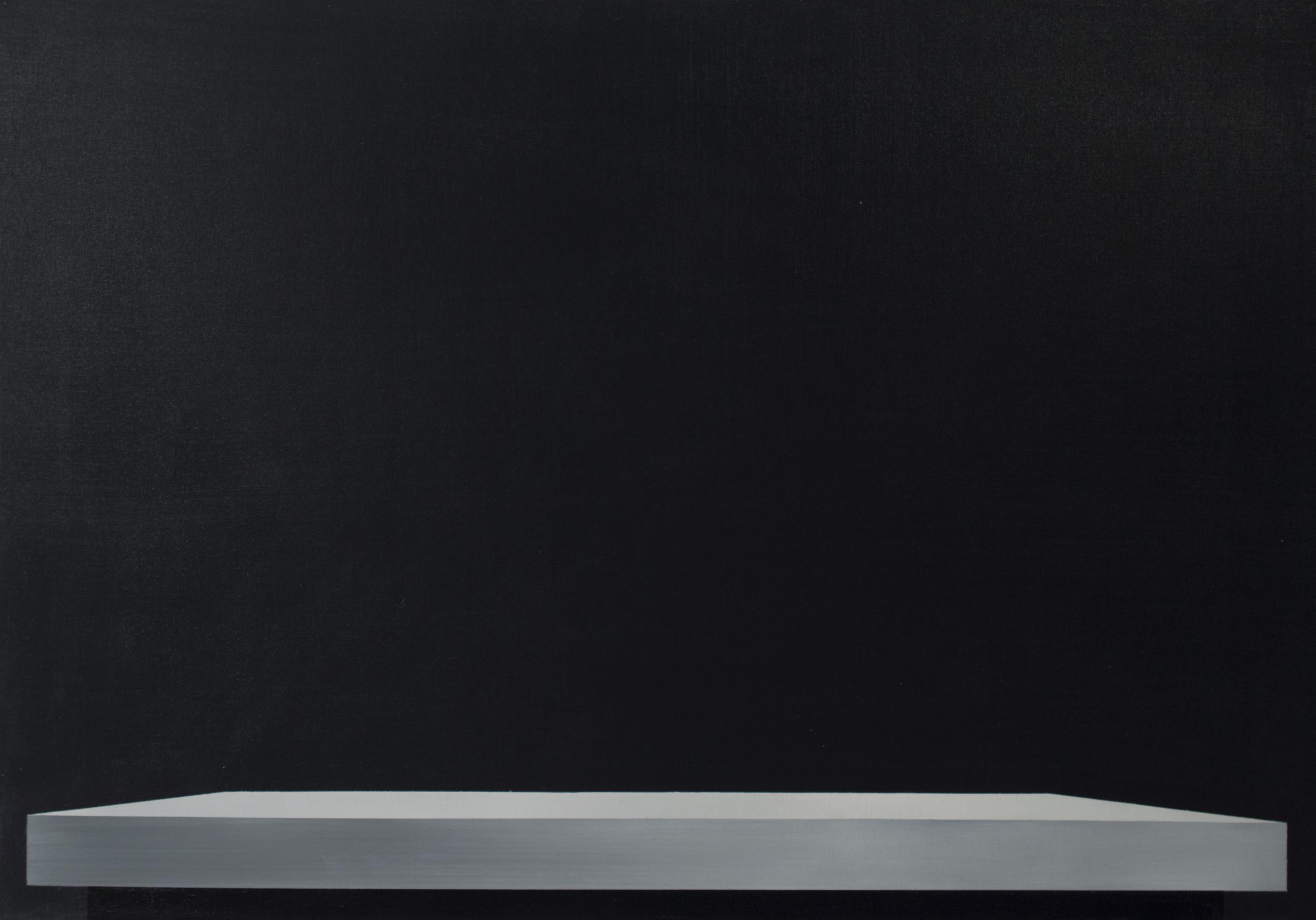 Help Desk (2015)