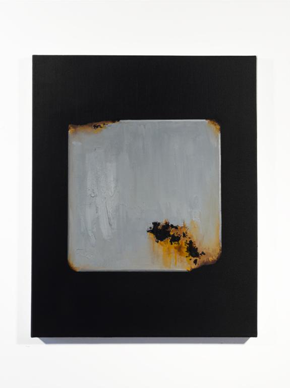 Plate (2016)