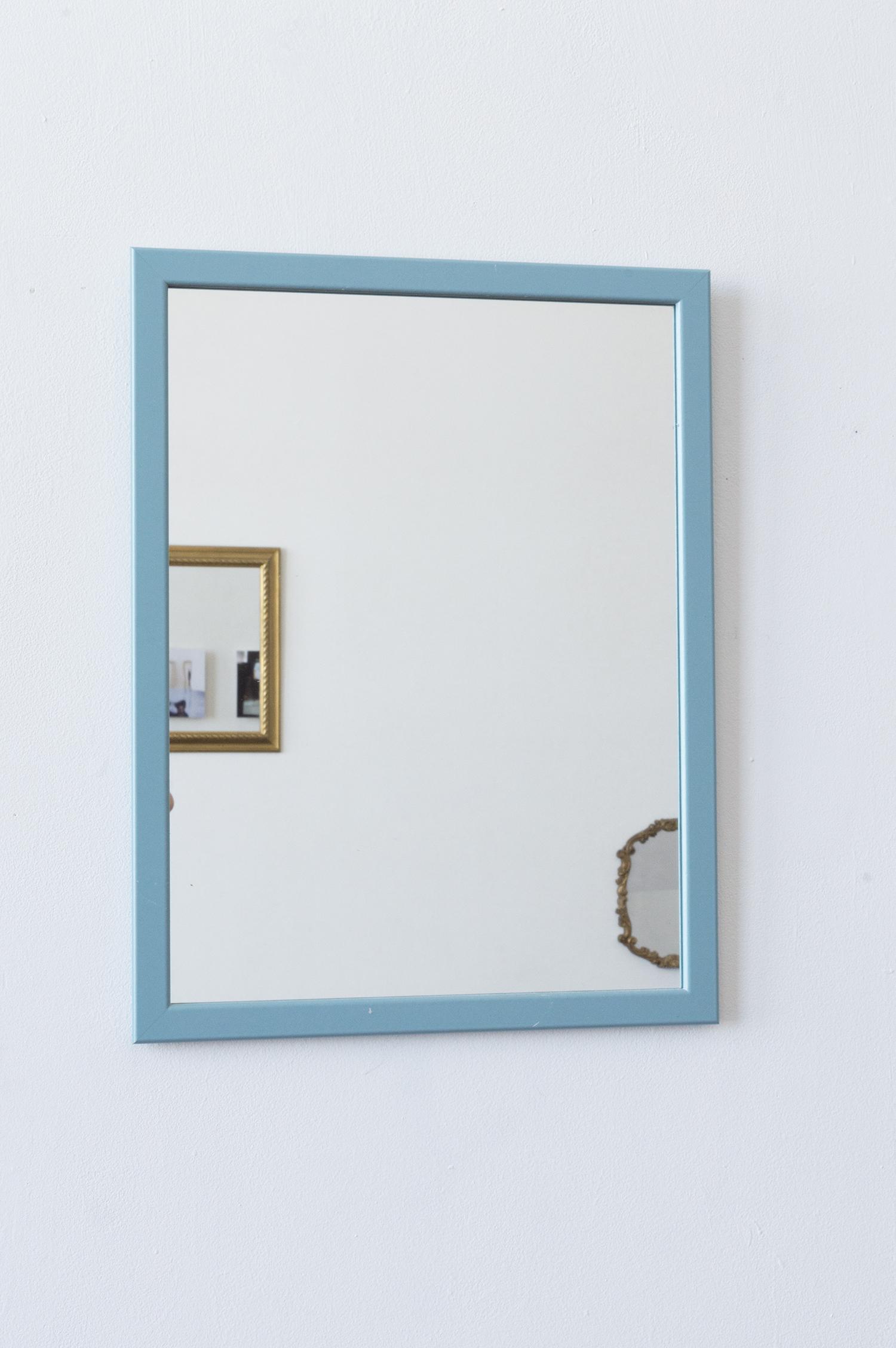 Atilla's Mirror Shop (2018)