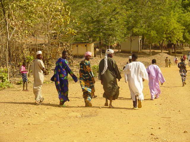 Men in the village.jpg