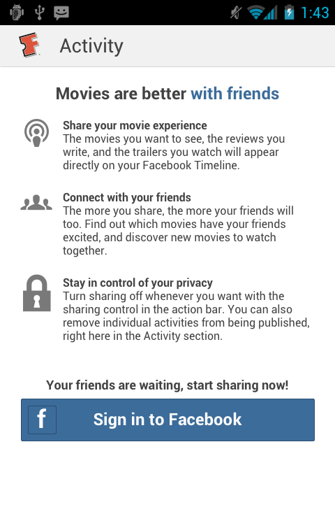 Sharing Info.jpg