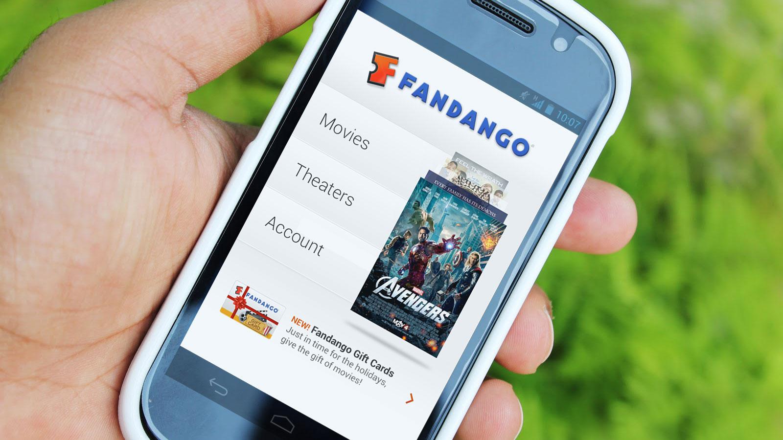 android-app-better2.jpg