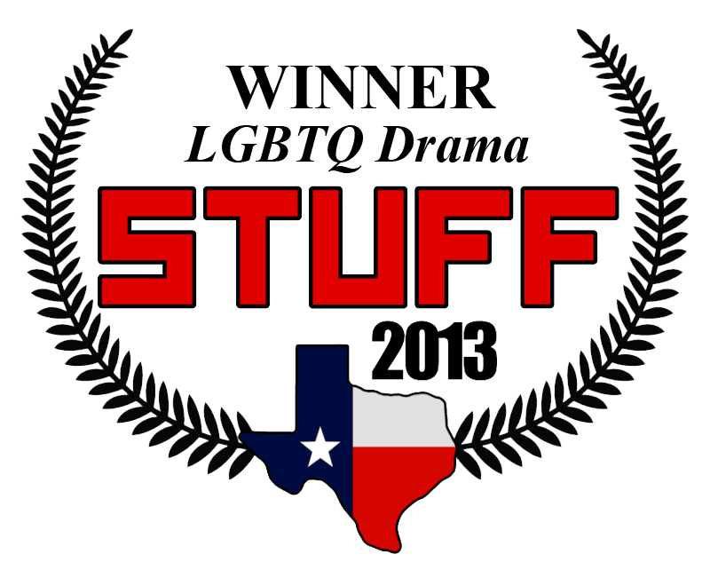 STUFF2013copy copy.png