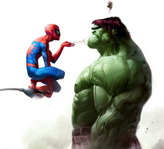 Spidey-vs-Hulk.jpg