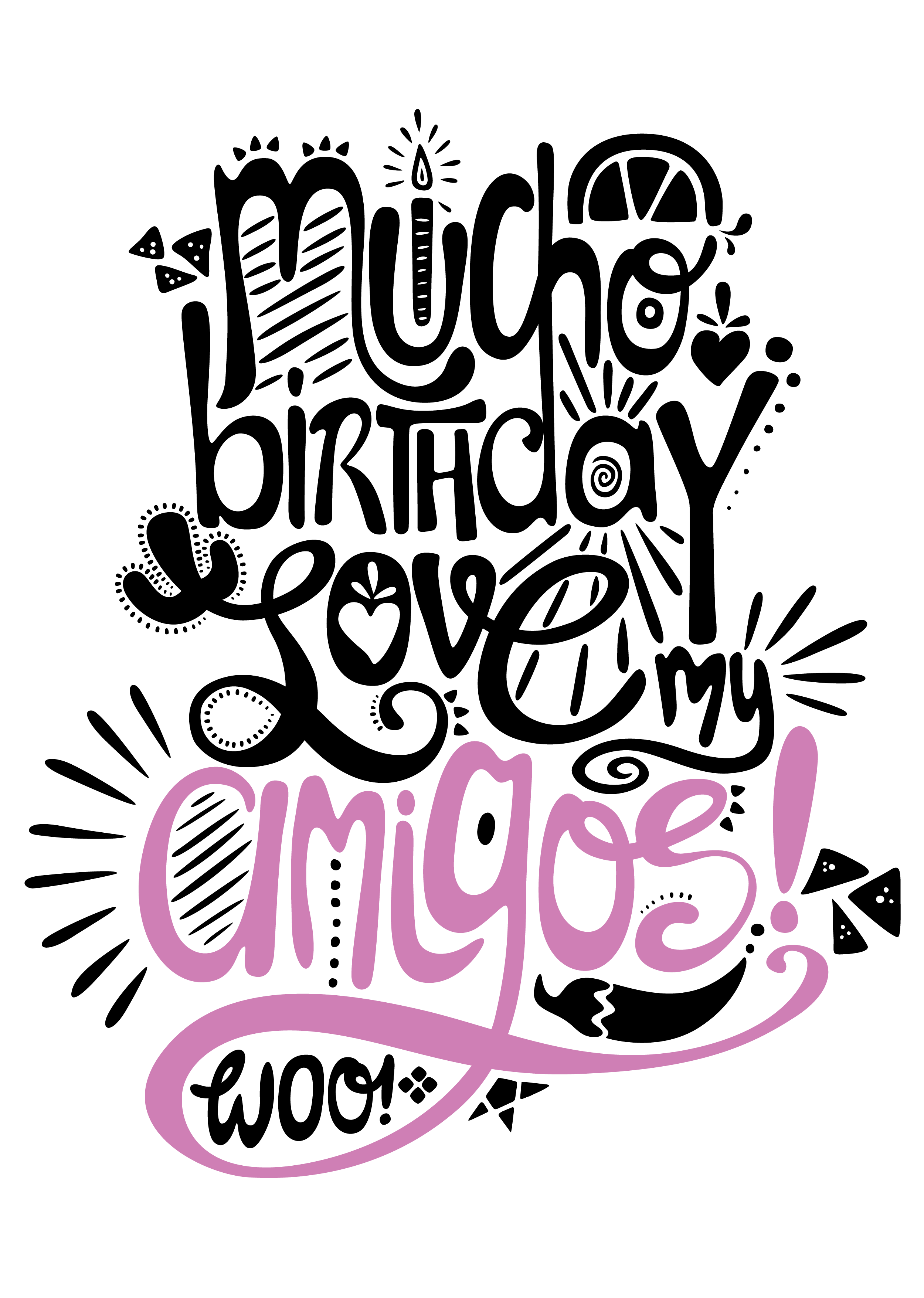 Birthday Amigos_Lettering-01.png
