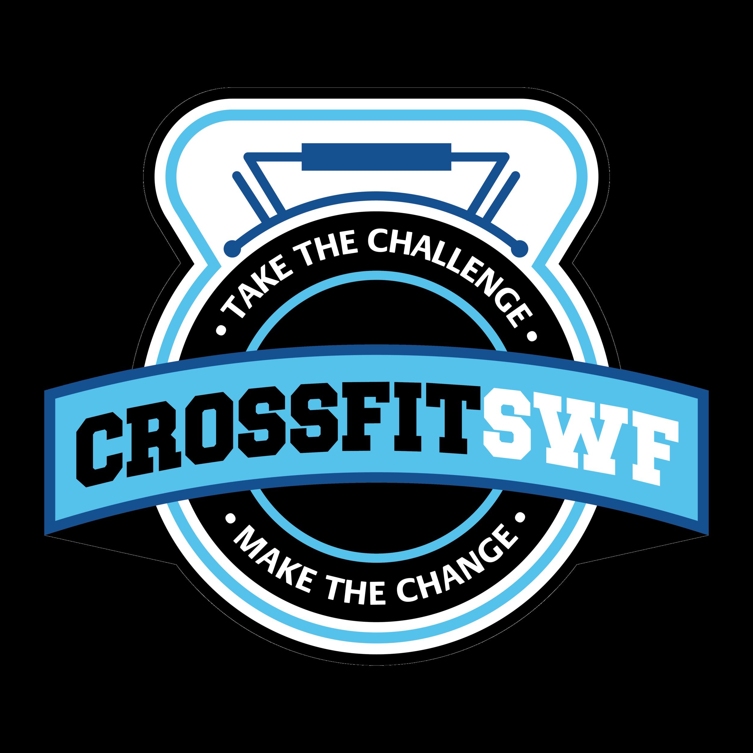 Crossfit SWF_2-01.png
