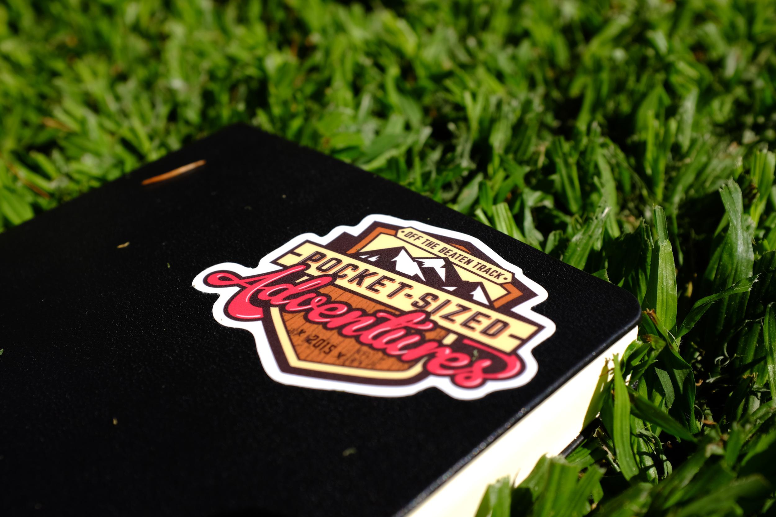 PSA-Stickers.jpg