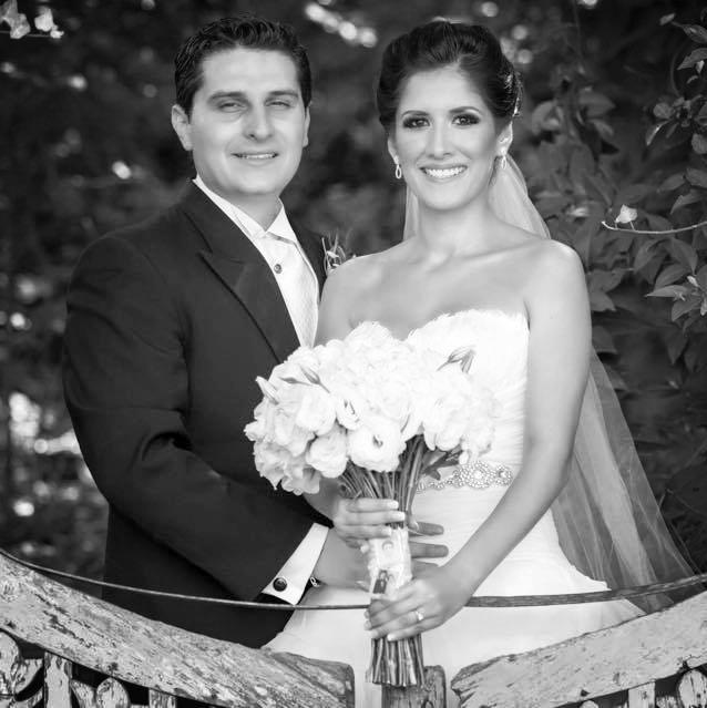 Diana & Cesar