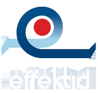 NY-effektid-logo1.png