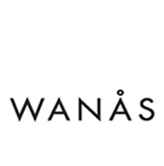 wanas_logo.png