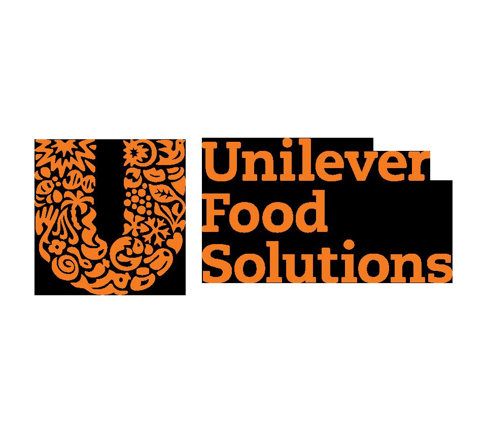 logo-color-unilever.png