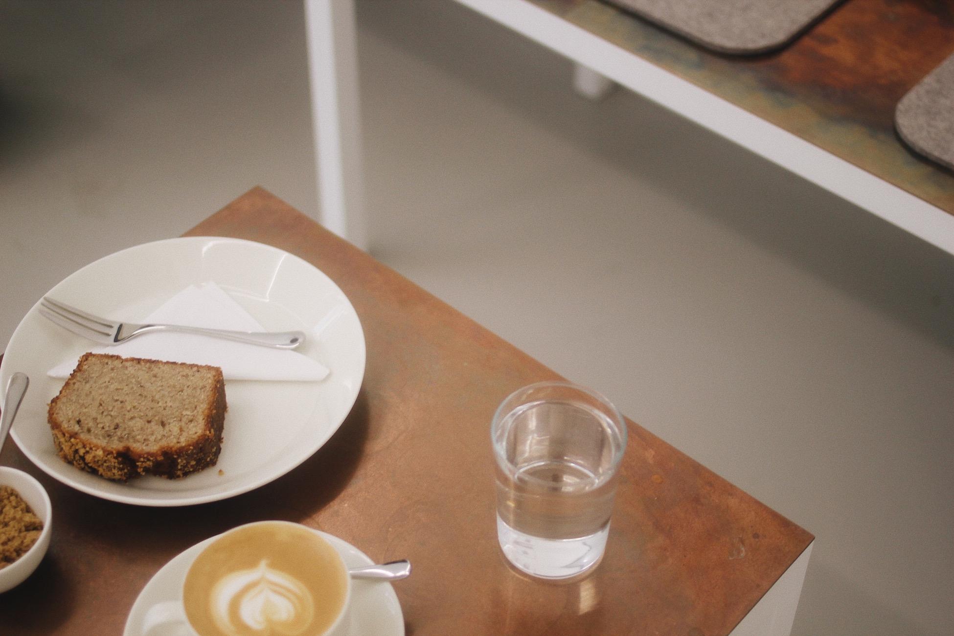 5. COFFEE|BLACKISLEBAKERY