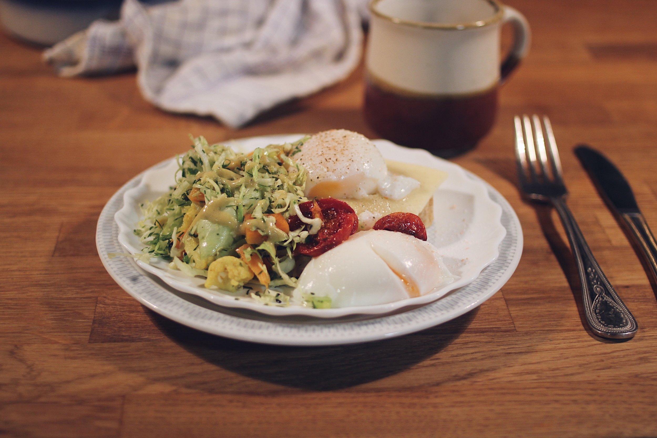 eggsperience_1.jpg