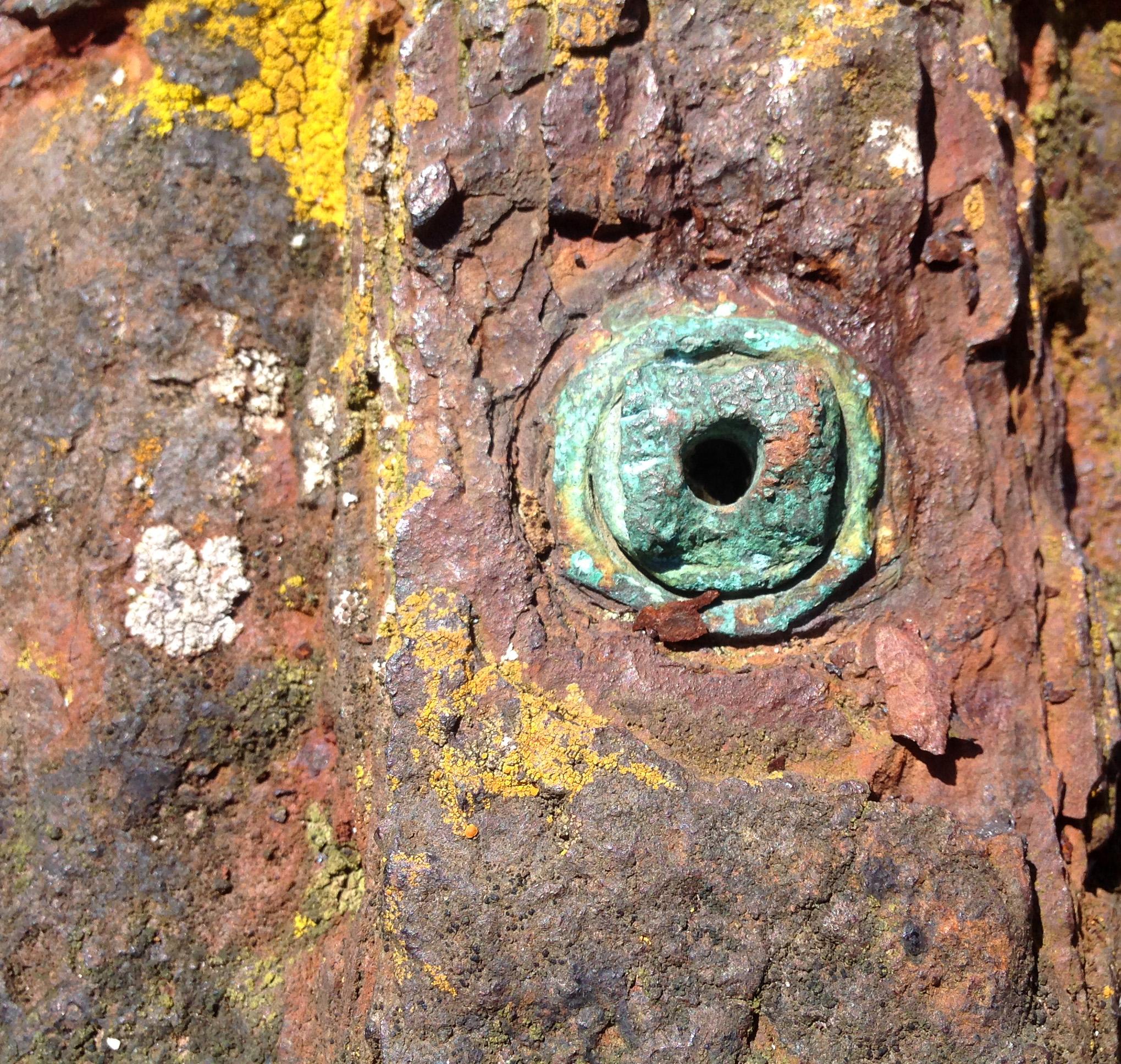 gunpowder hole.jpg