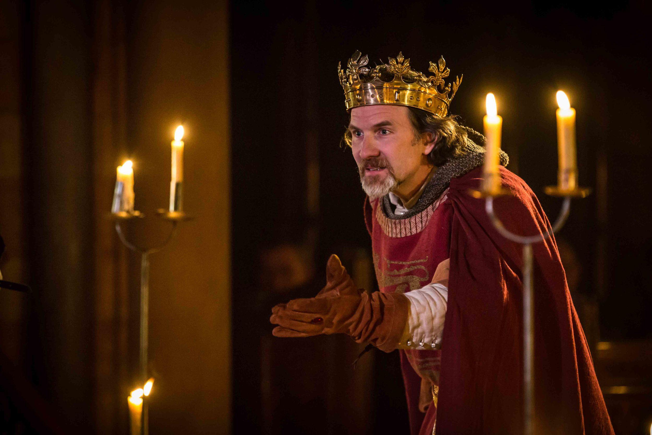 King John-362.jpg